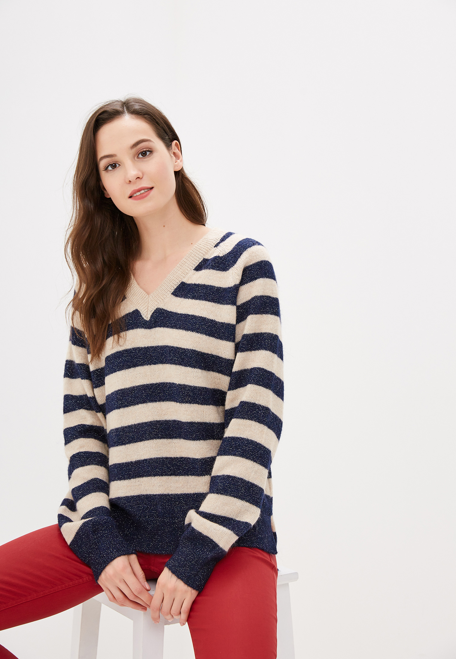Пуловер Baon (Баон) B139516