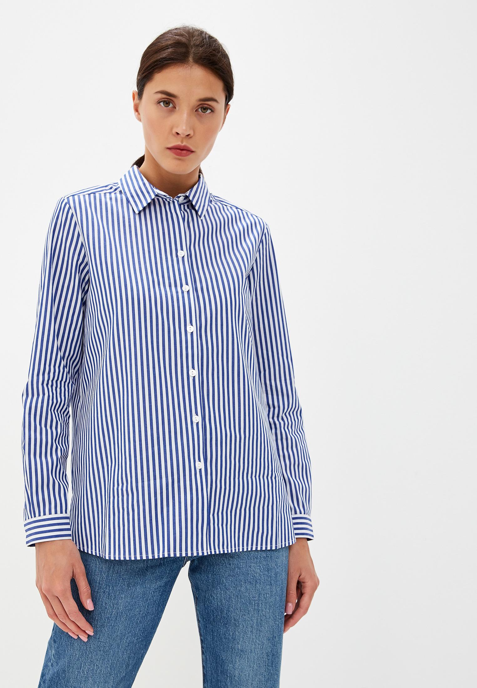 Женские рубашки с длинным рукавом Baon (Баон) B179511