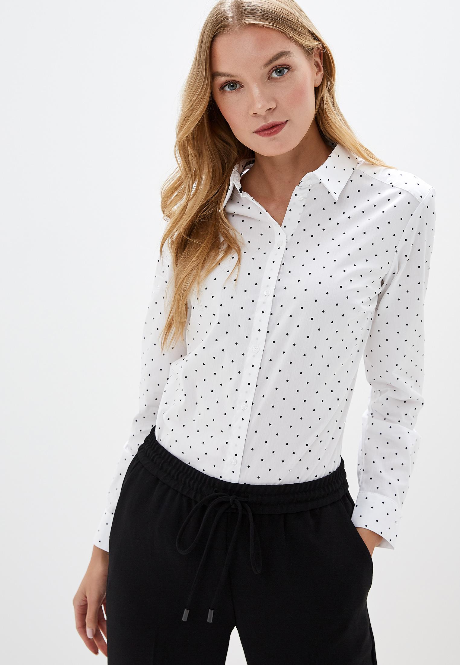 Женские рубашки с длинным рукавом Baon (Баон) B179702
