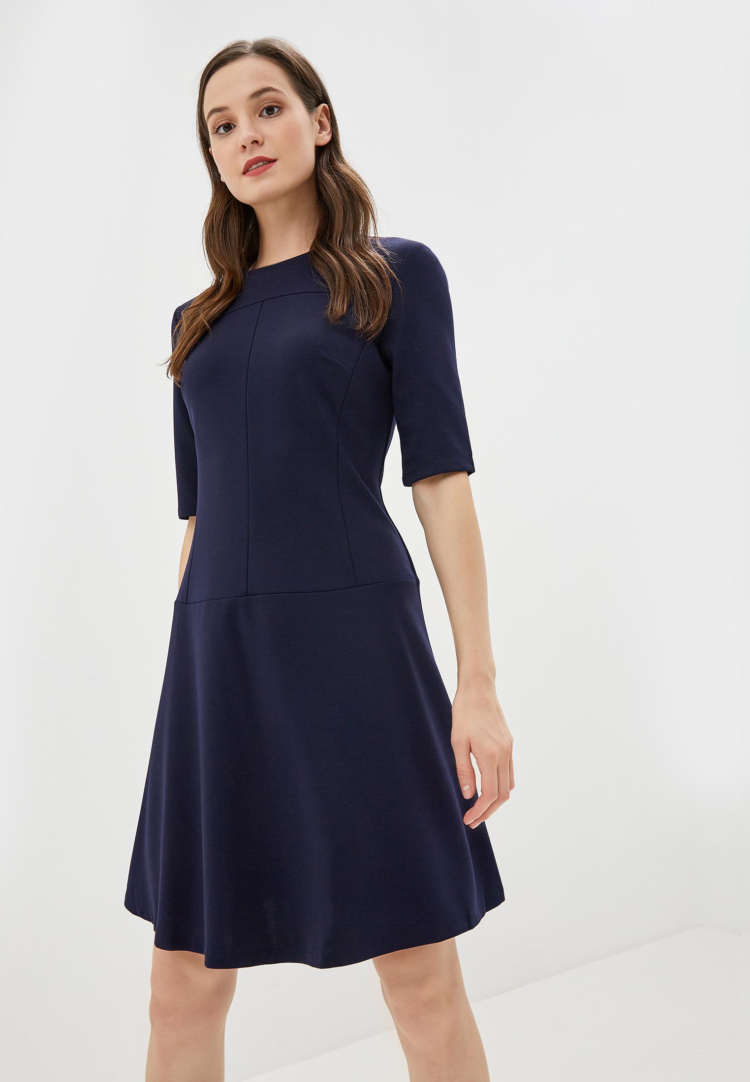 Платье Baon (Баон) B459501