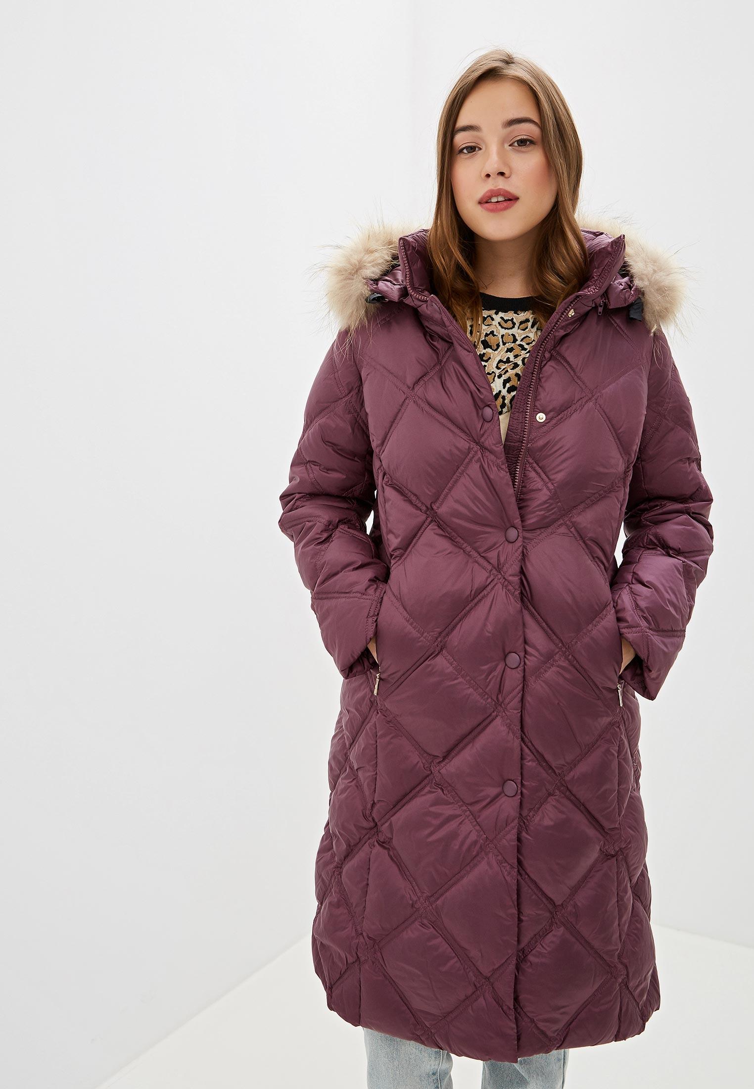 Утепленная куртка Baon (Баон) B009522