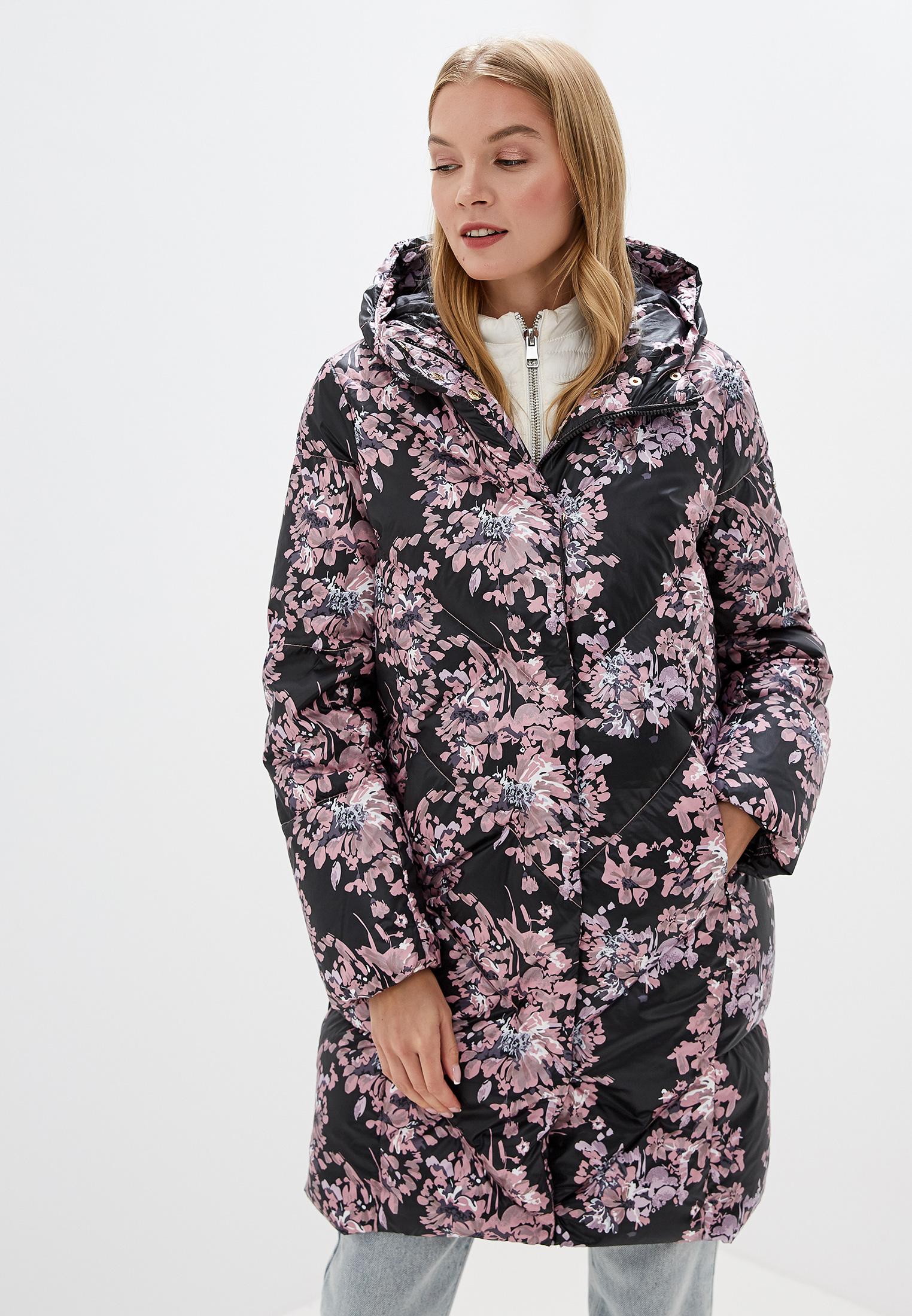 Утепленная куртка Baon (Баон) B009538