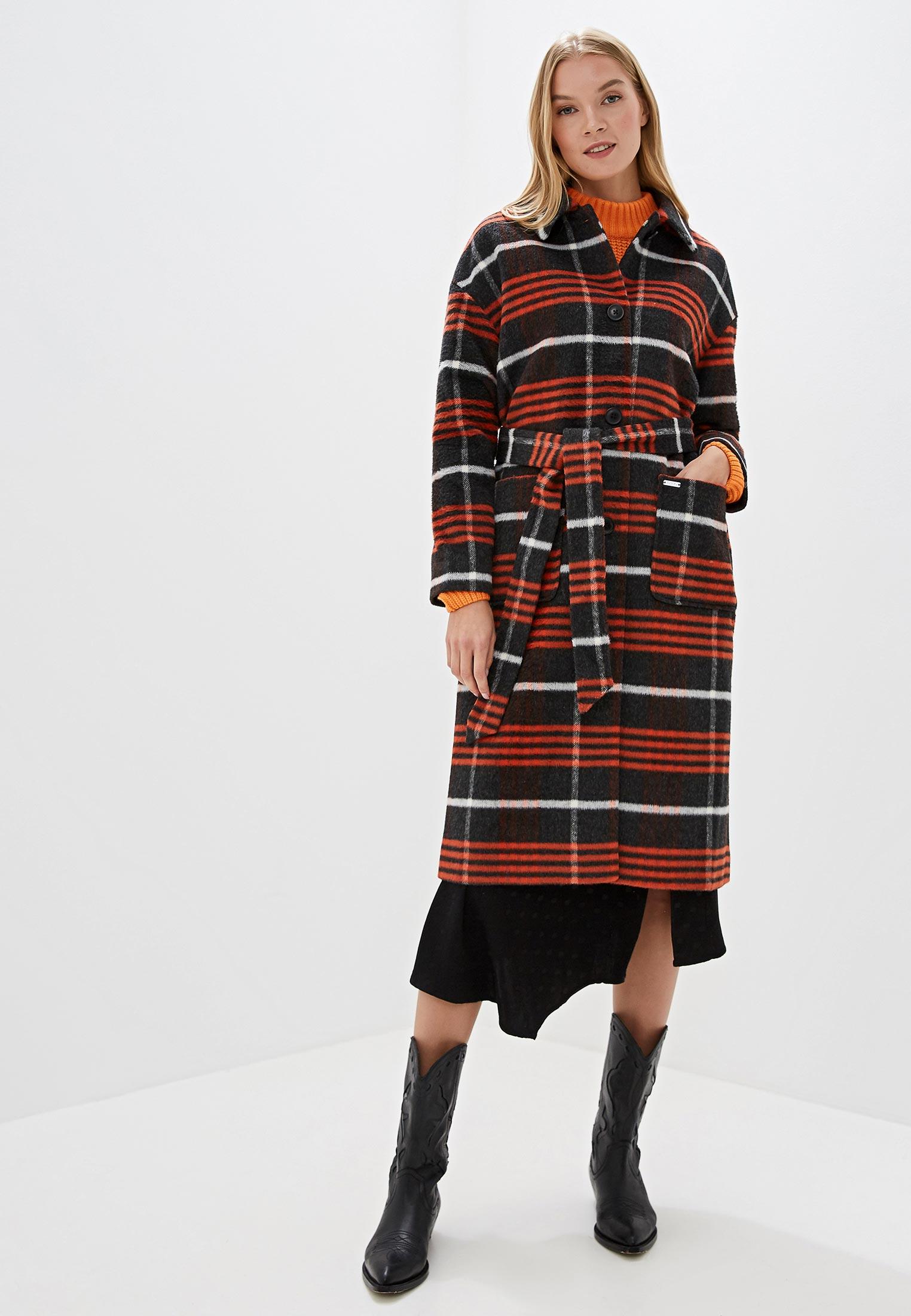 Женские пальто Baon (Баон) B069508
