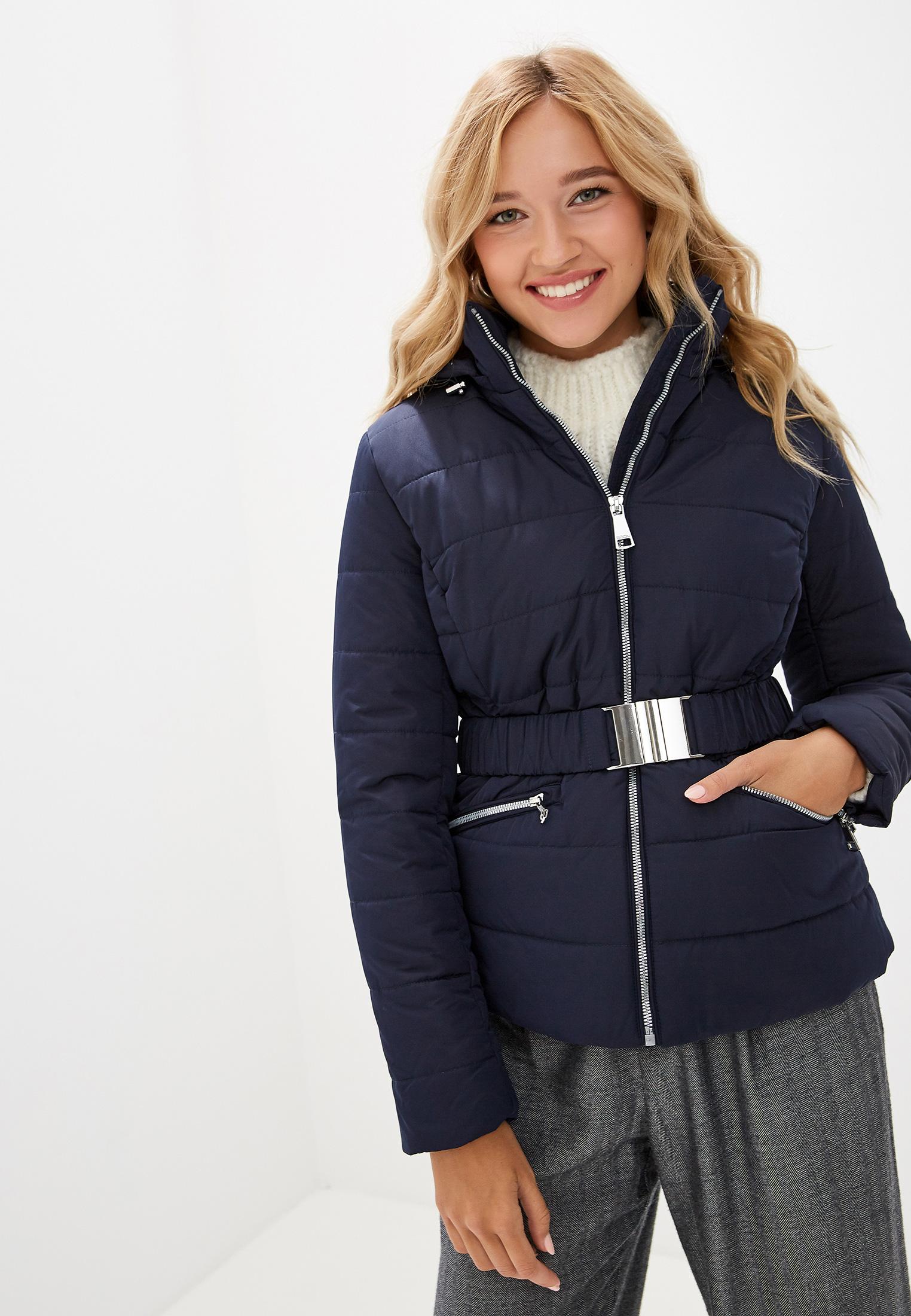 Утепленная куртка Baon (Баон) B039505