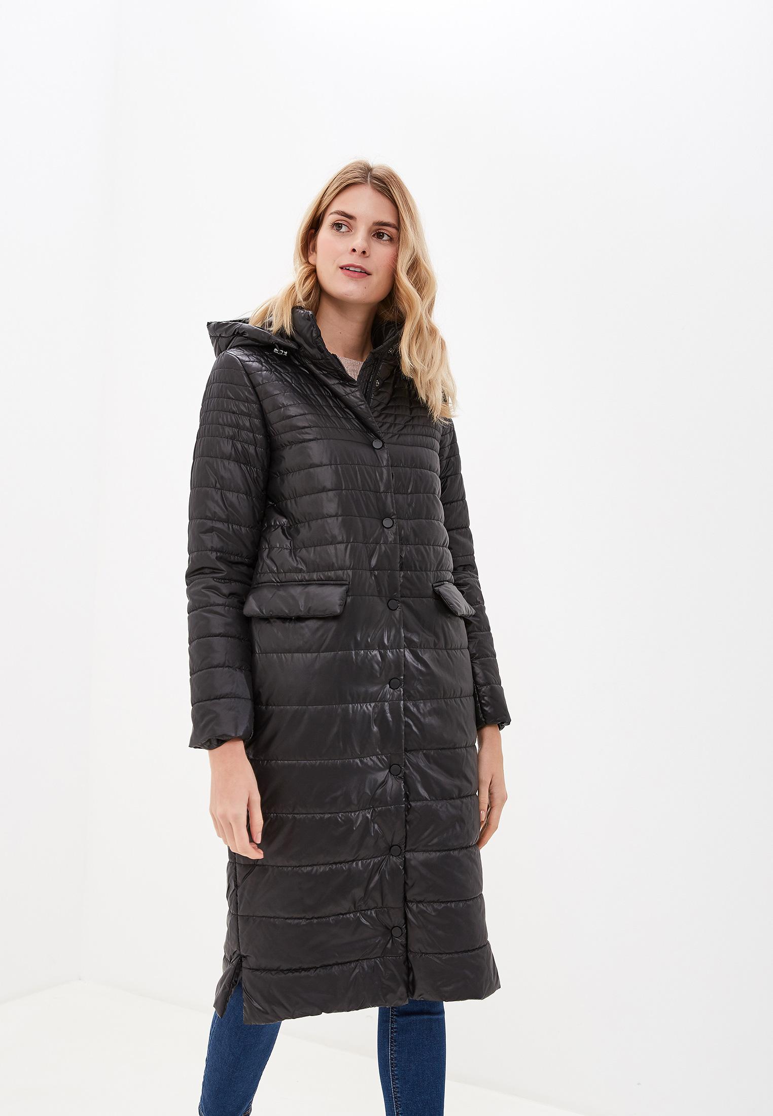 Куртка Baon (Баон) B039521
