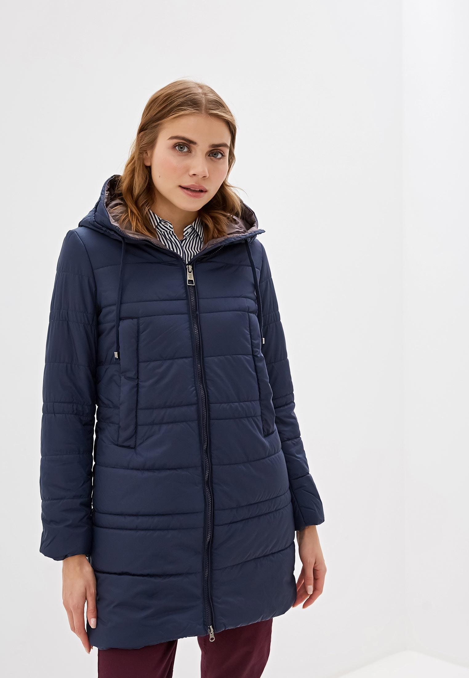 Куртка Baon (Баон) B039558