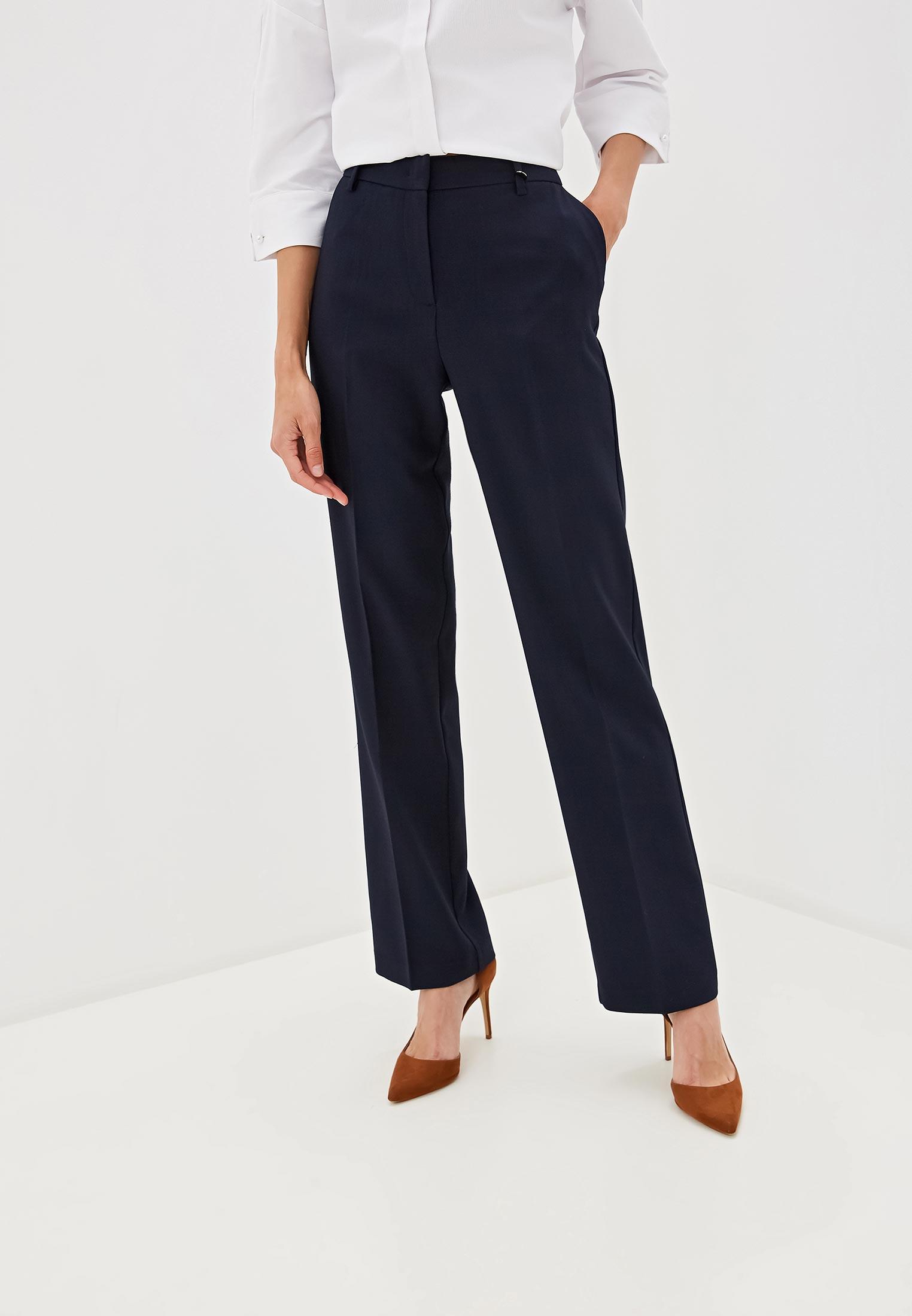 Женские классические брюки Baon (Баон) B299501