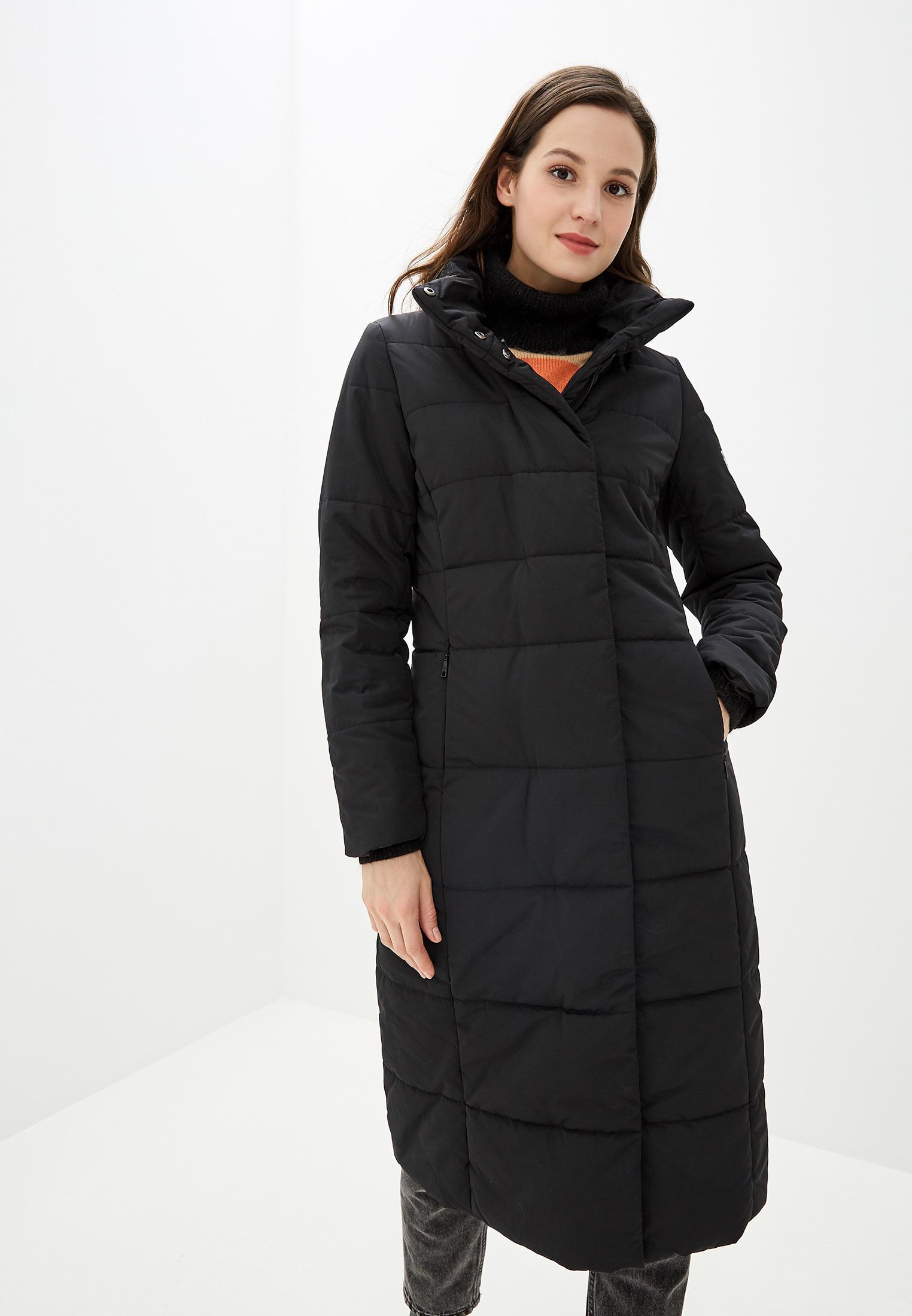 Утепленная куртка Baon (Баон) B039530