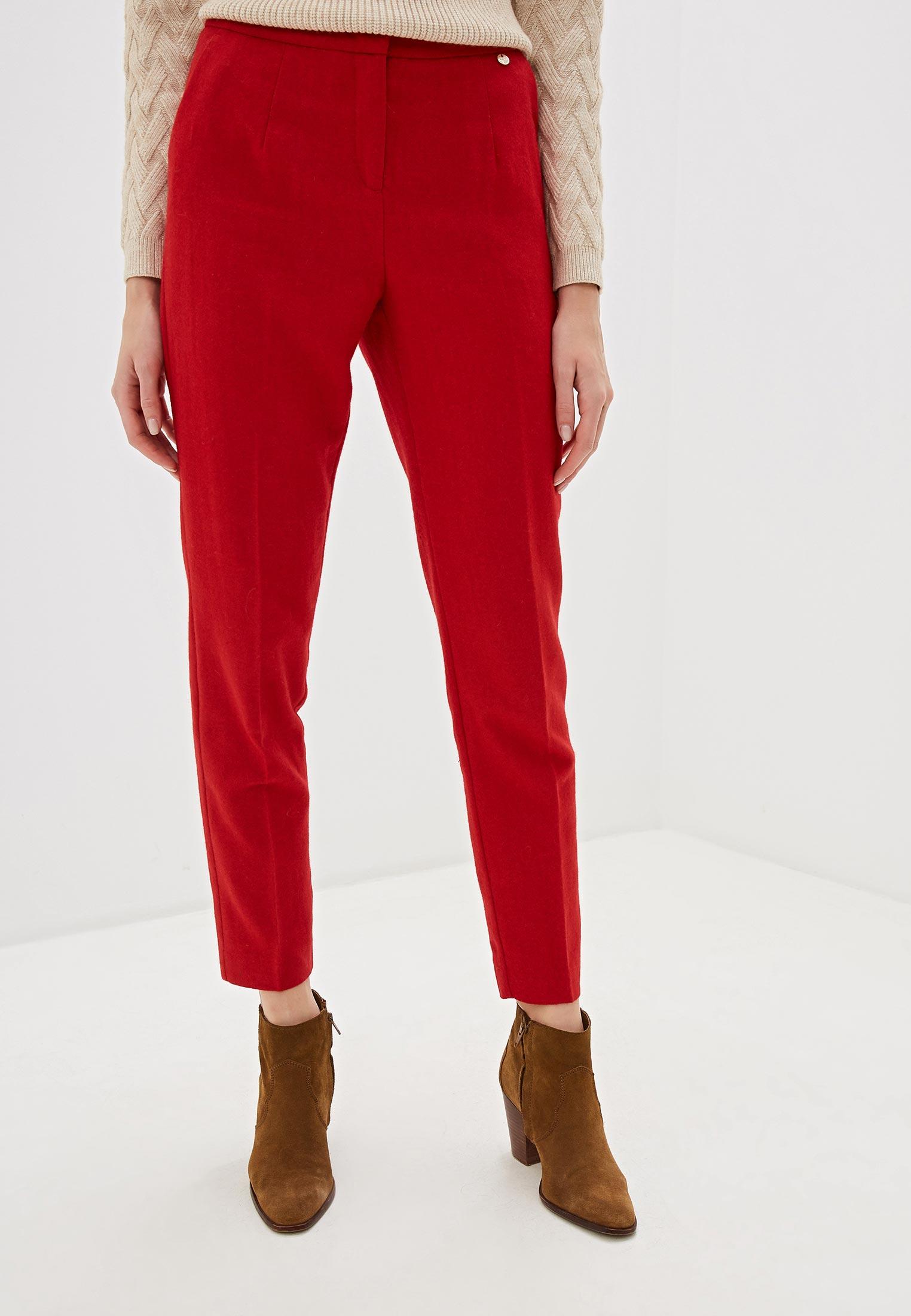 Женские классические брюки Baon (Баон) B299539