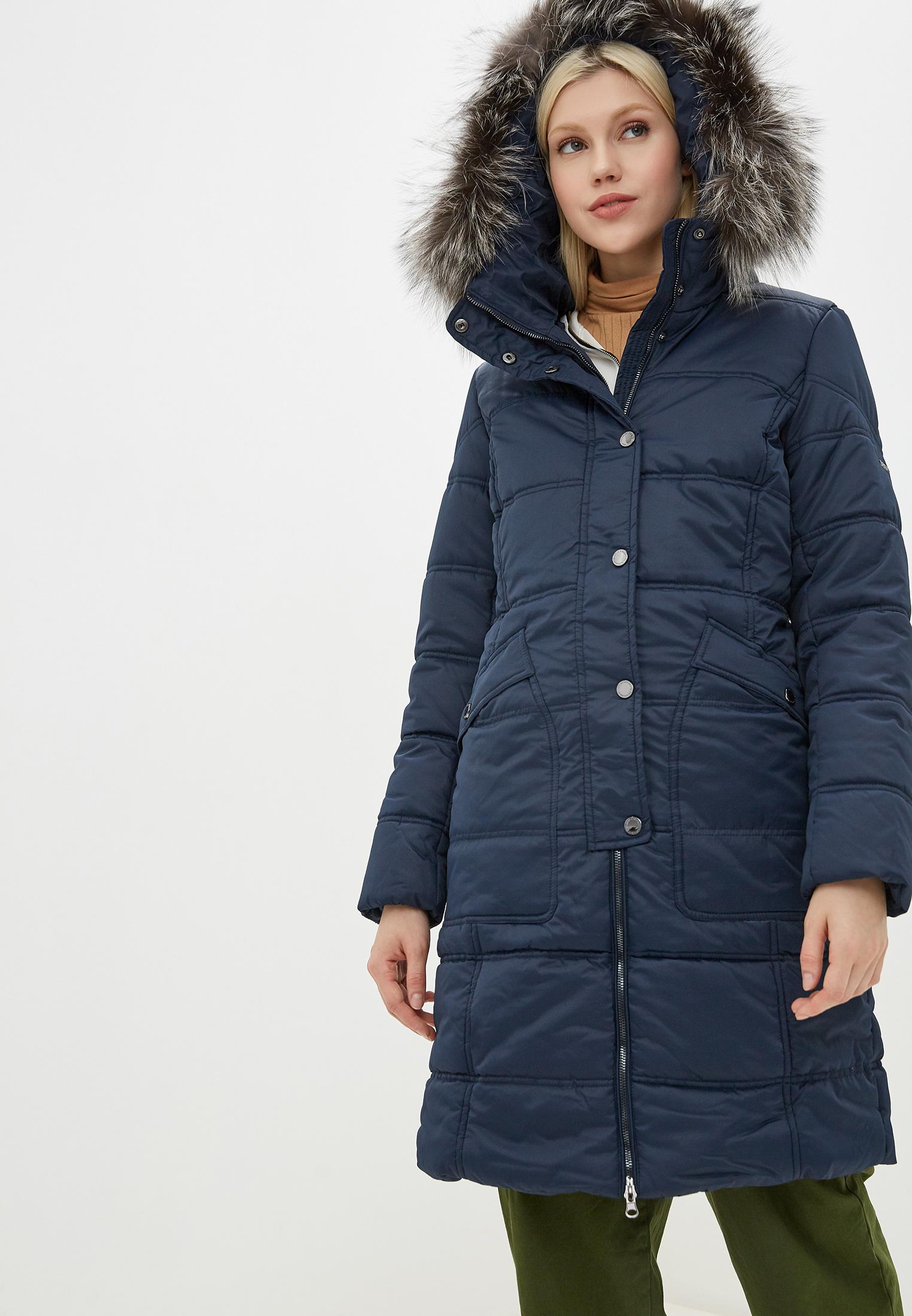 Утепленная куртка Baon (Баон) B039565