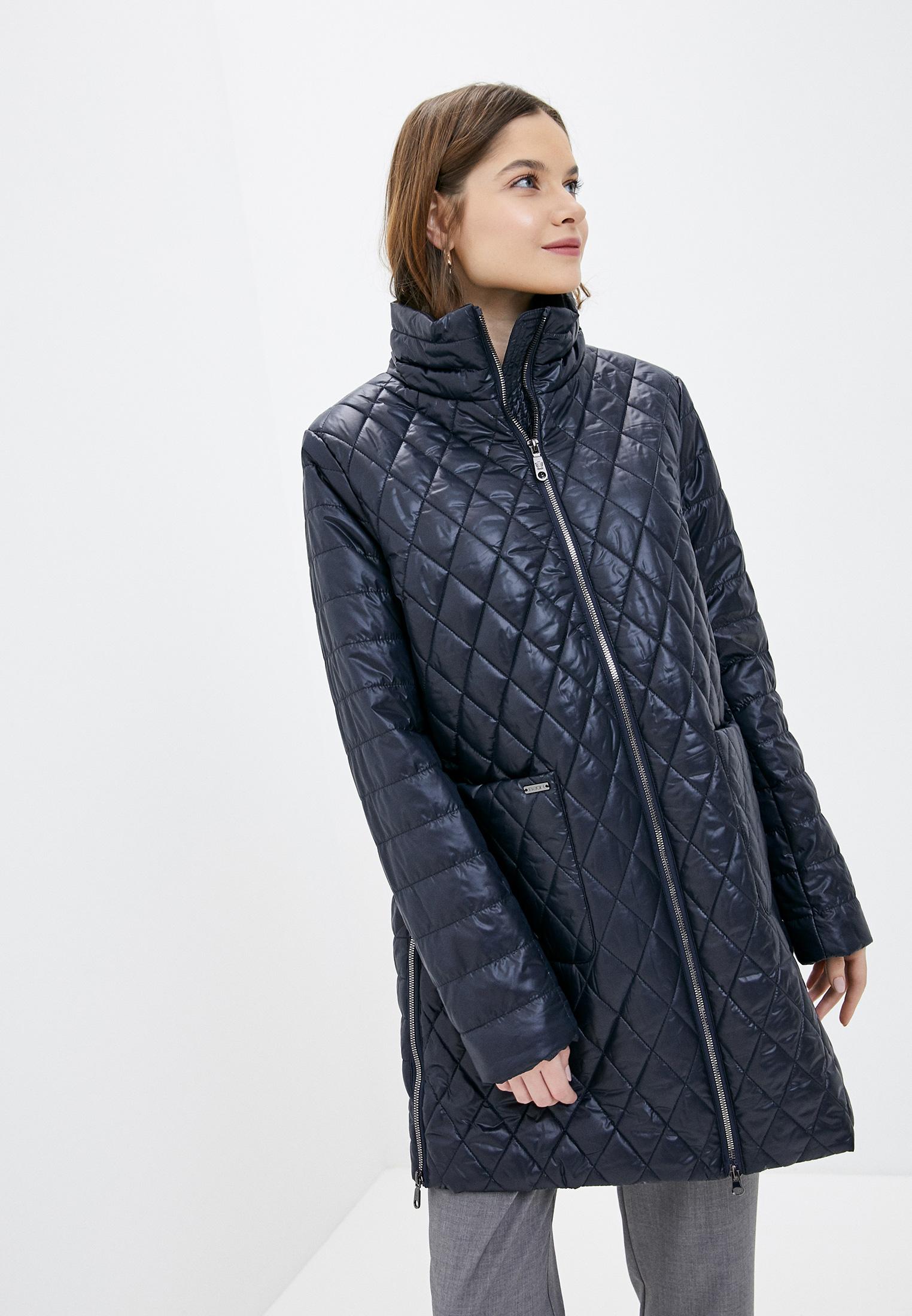 Утепленная куртка Baon (Баон) B030039