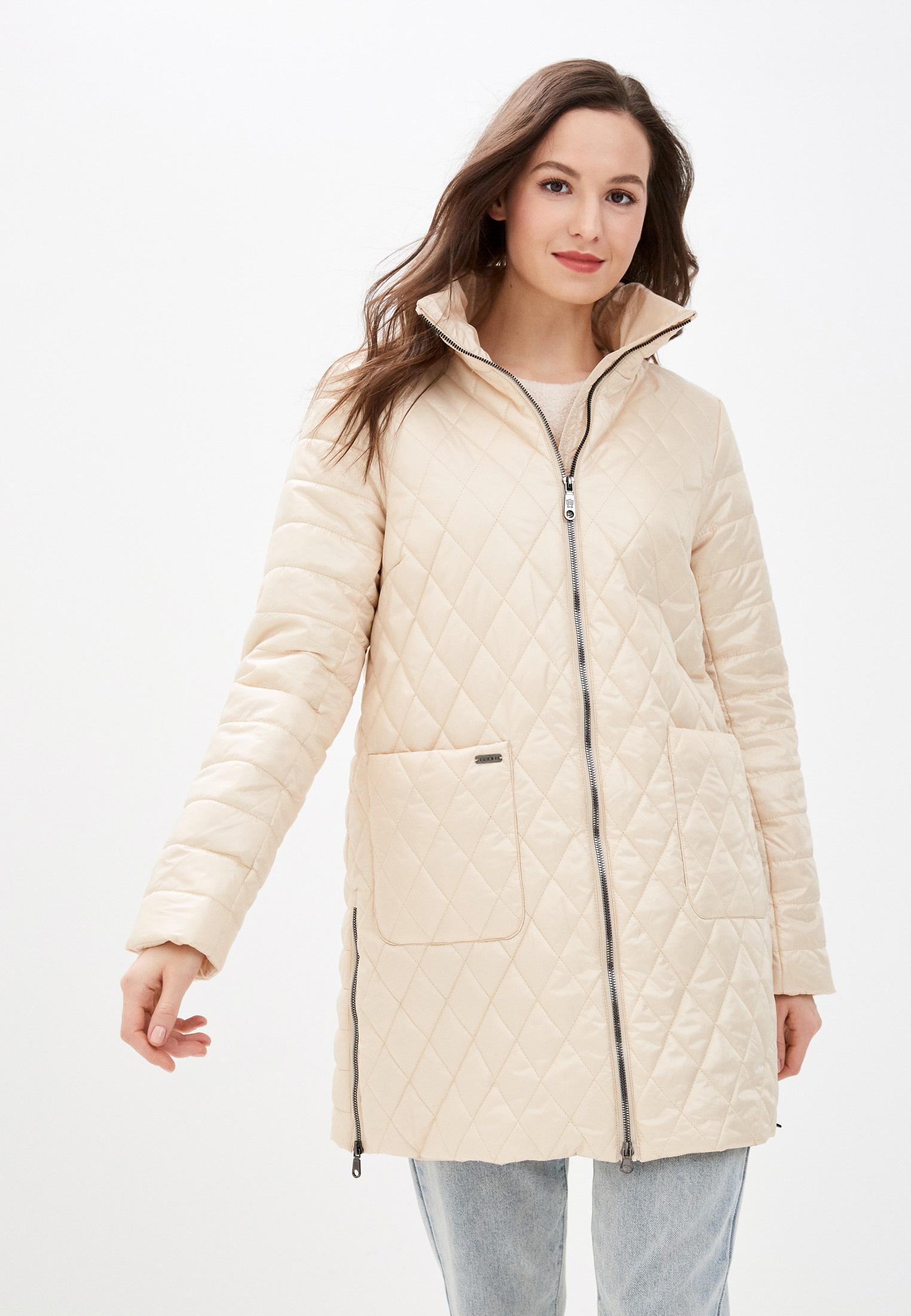 Куртка Baon (Баон) B030039