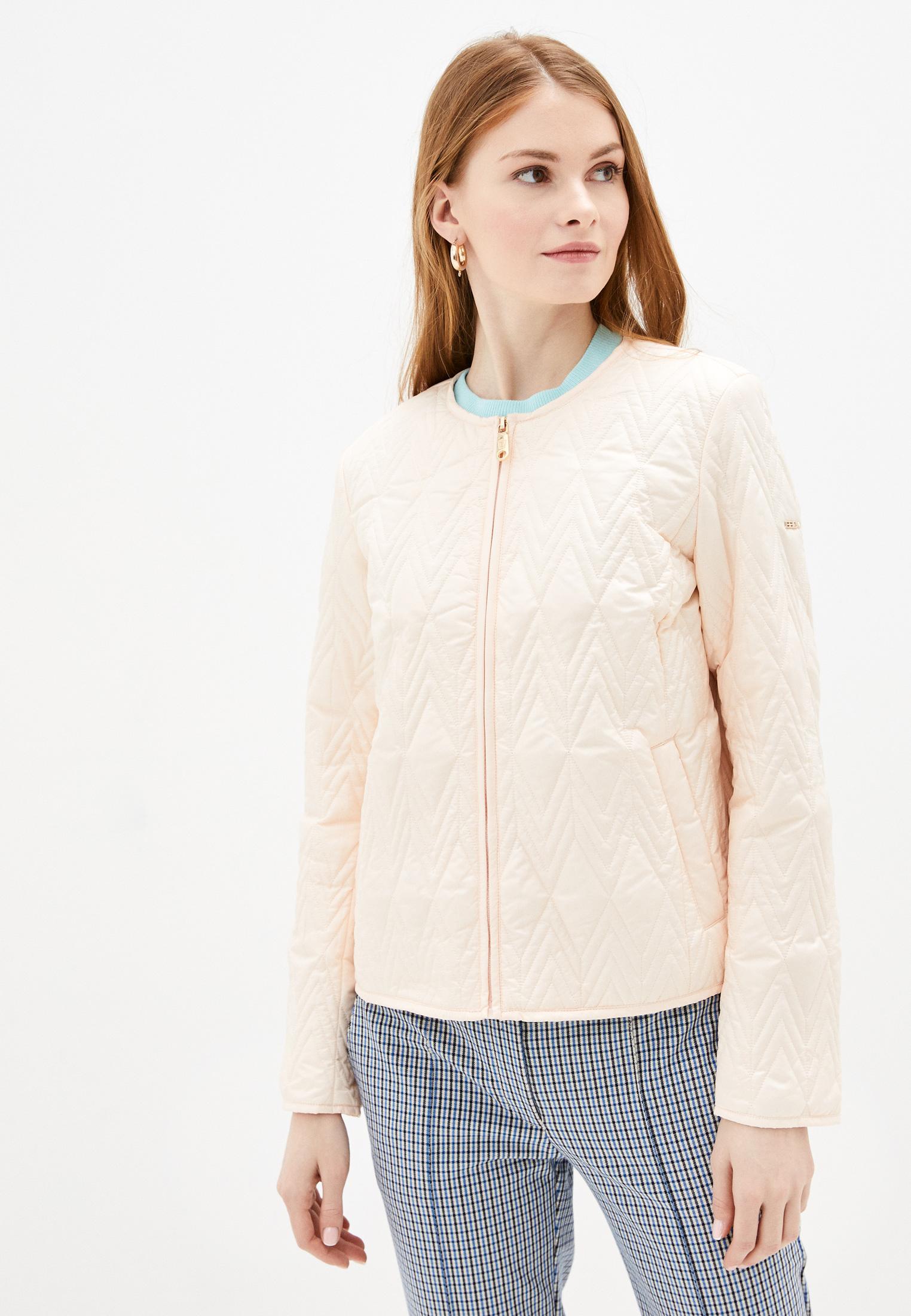 Утепленная куртка Baon (Баон) B030057