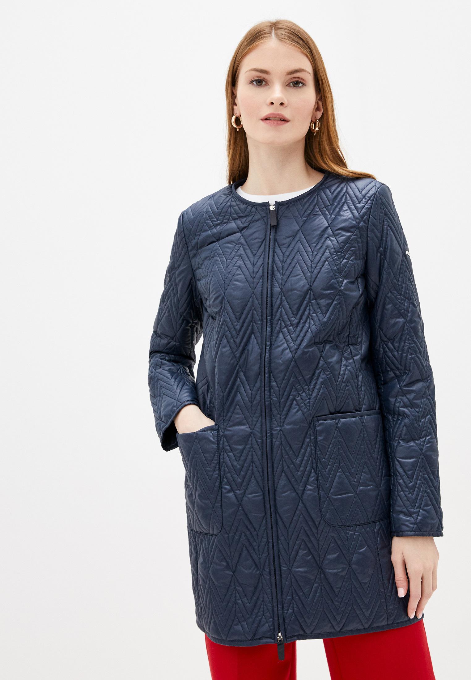 Утепленная куртка Baon (Баон) B030059