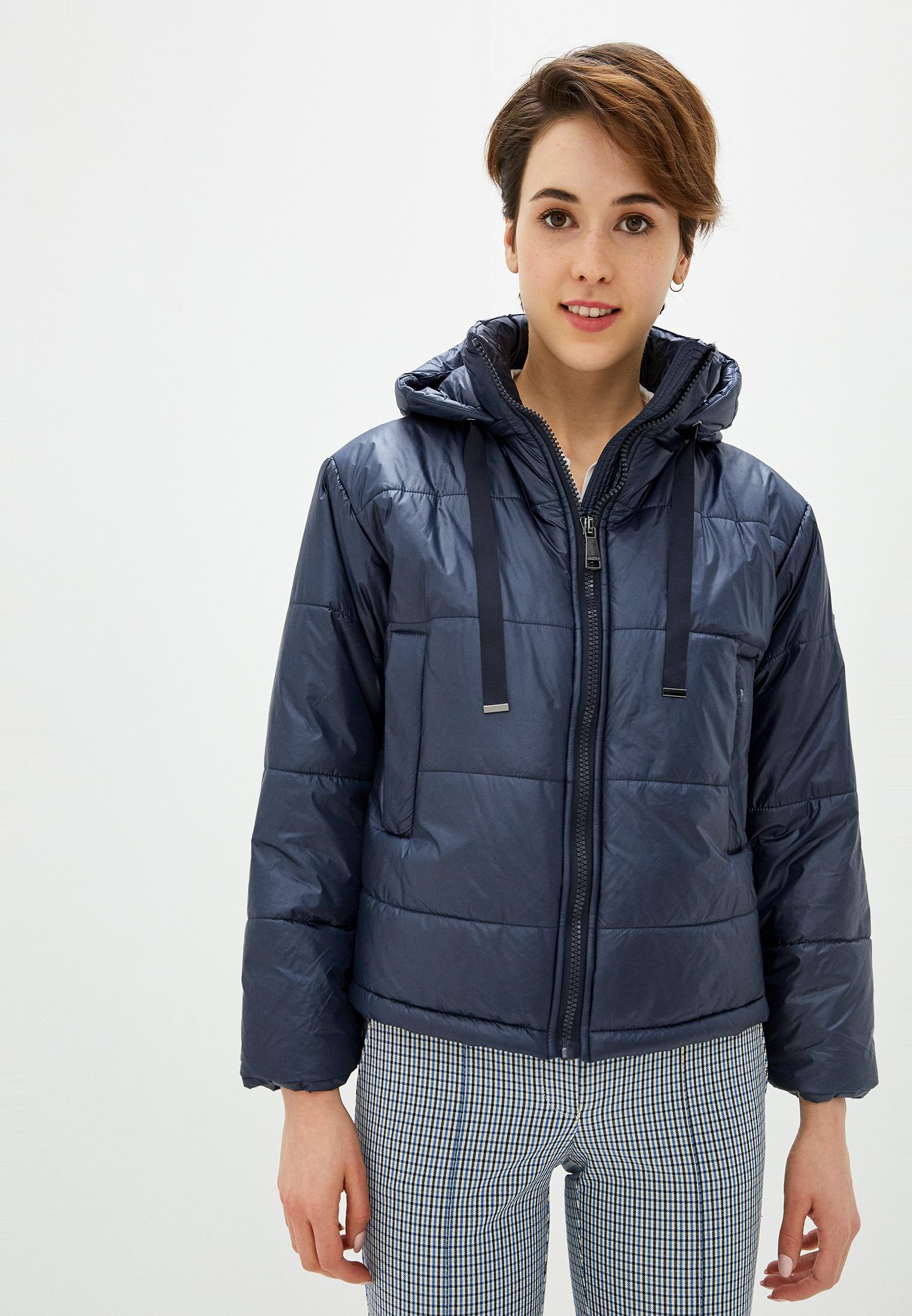 Утепленная куртка Baon (Баон) B030067
