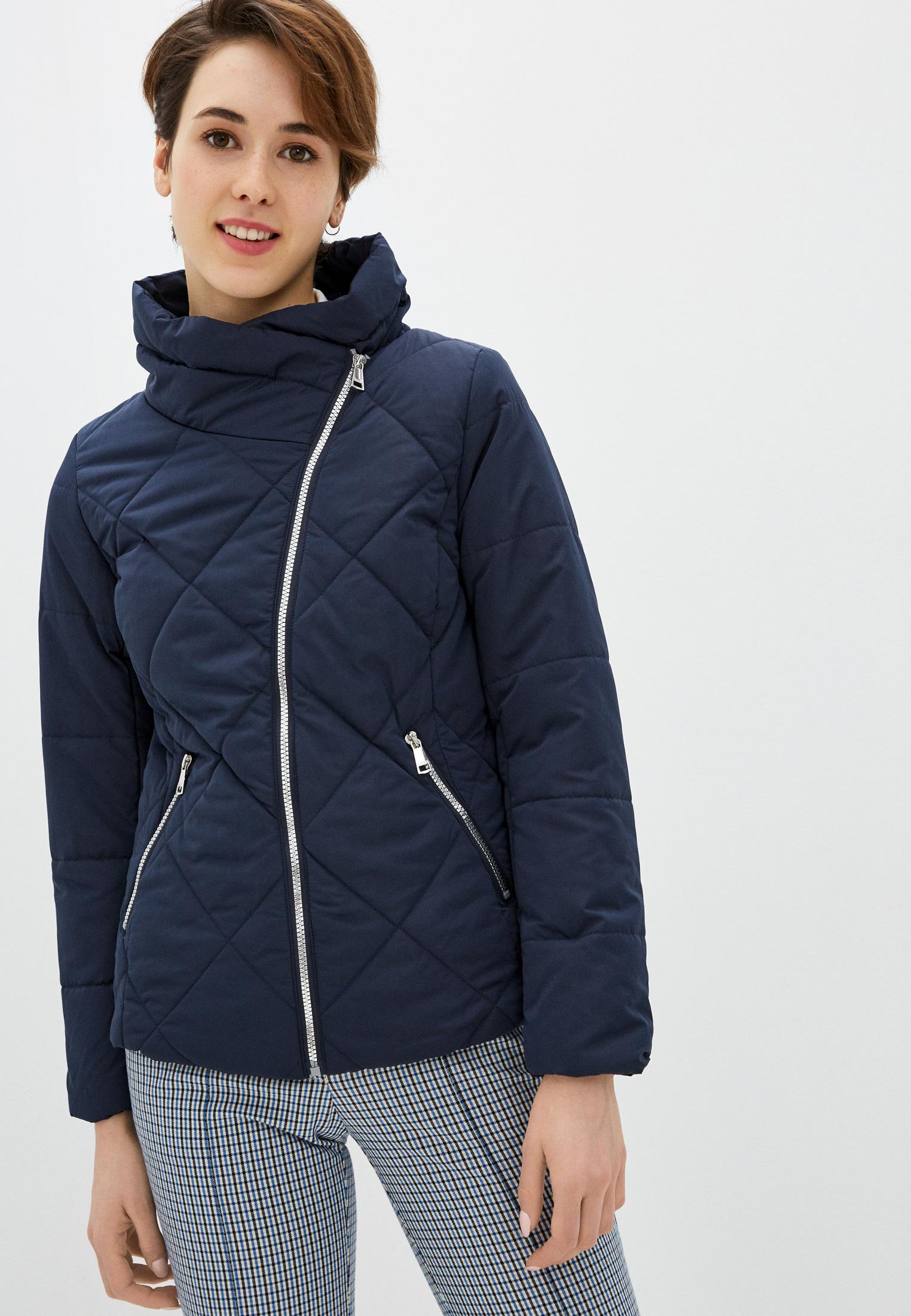 Куртка Baon (Баон) B030072