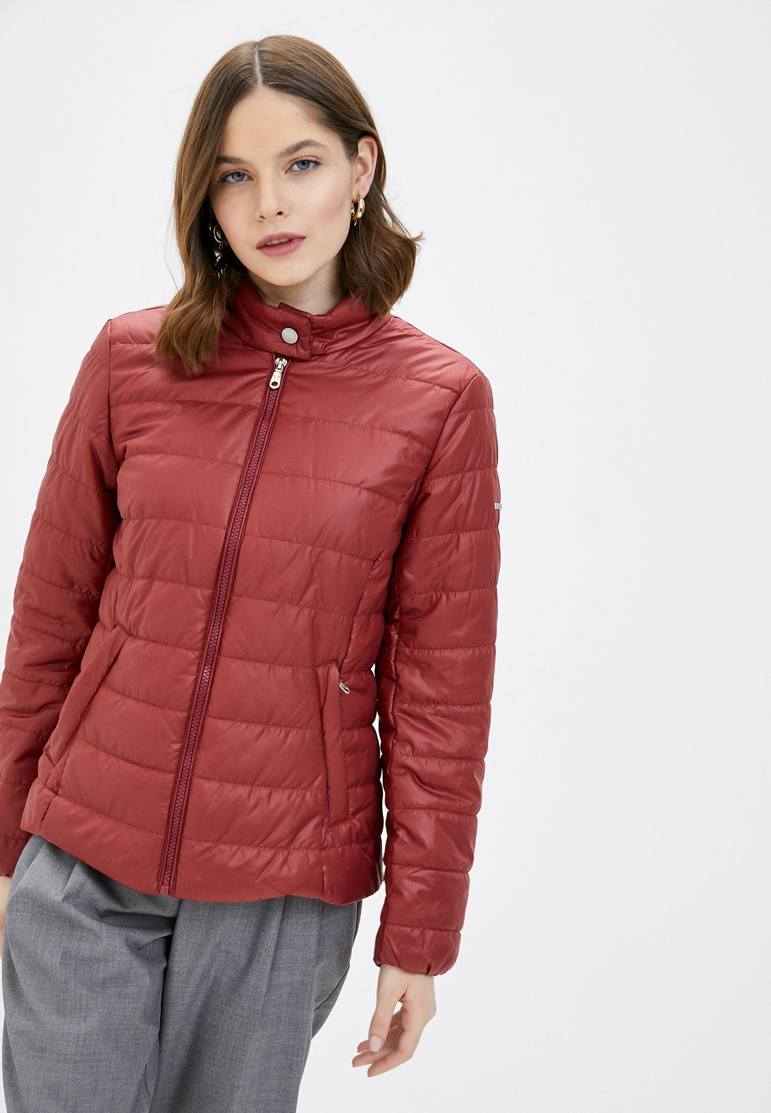 Куртка Baon (Баон) B030201