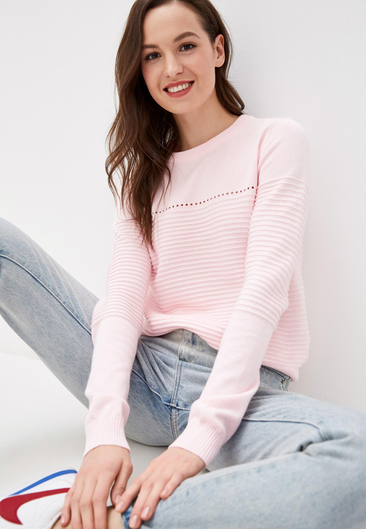 BilliePhillips Teenager Final Fantasy Boy Girl Long Sleeve Tee Shirt