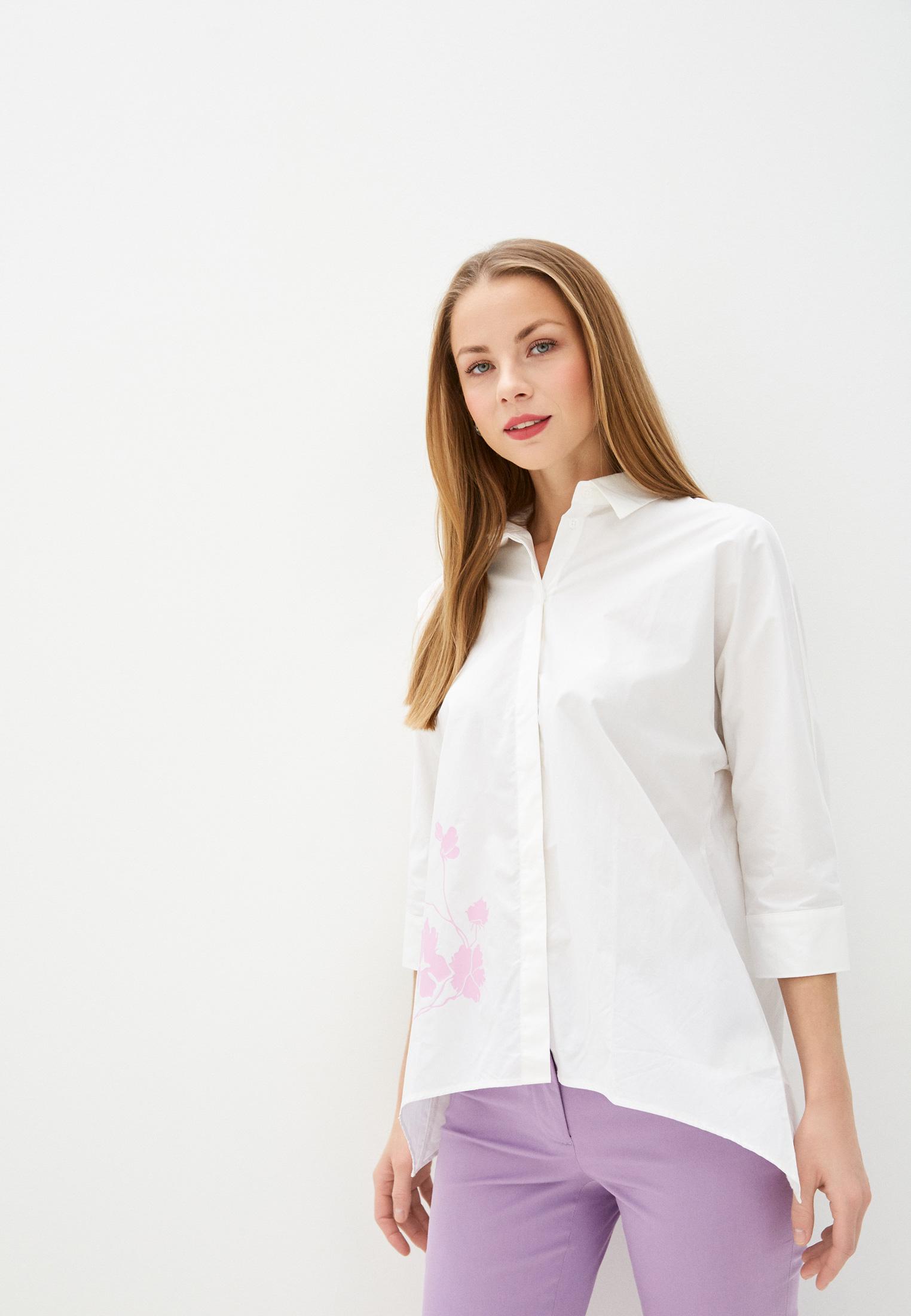 Женские рубашки с длинным рукавом Baon (Баон) B170011