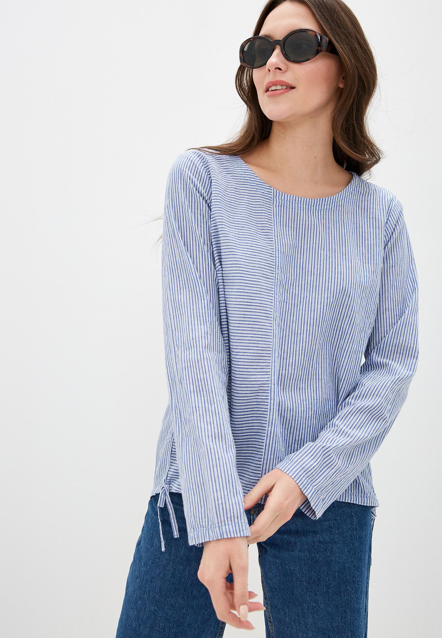 Блуза Baon (Баон) B170045
