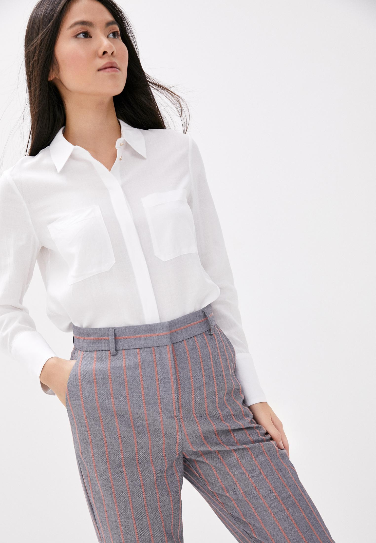Женские рубашки с длинным рукавом Baon (Баон) B170050