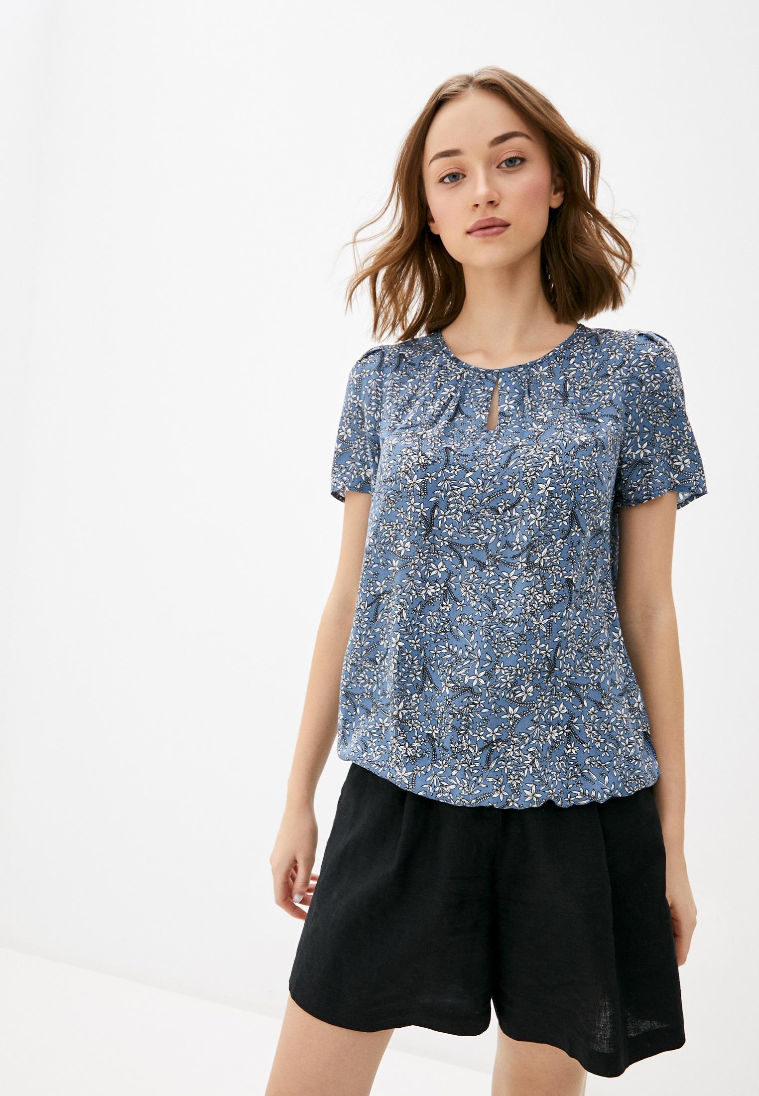Блуза Baon (Баон) B190041