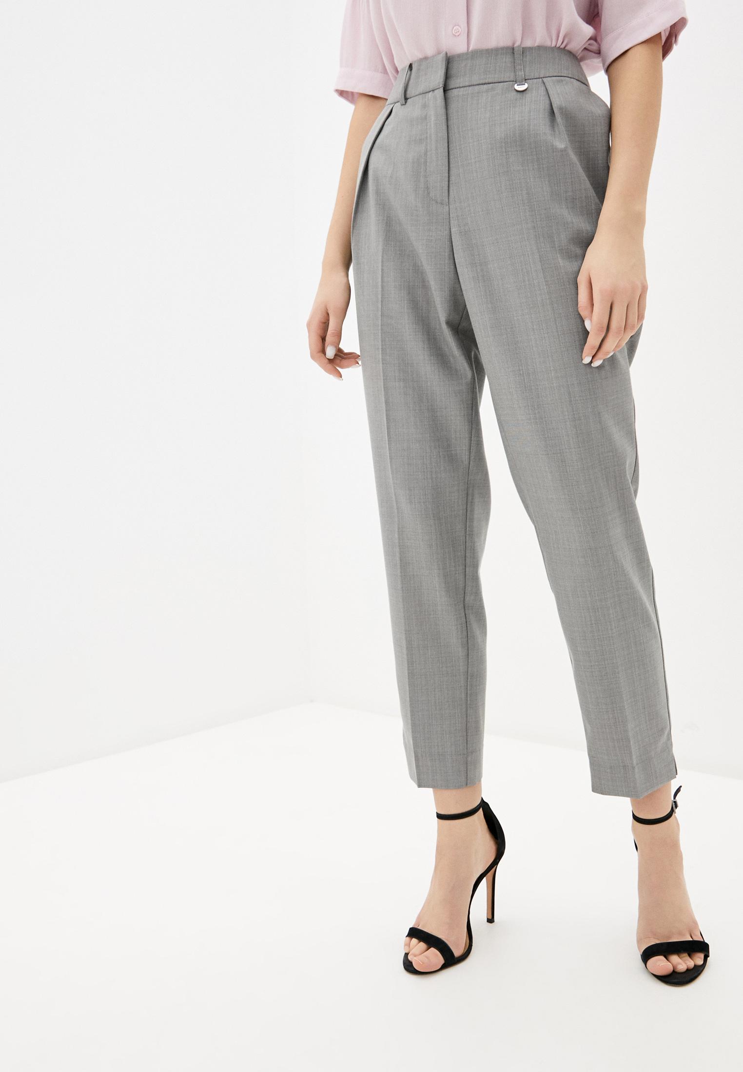 Женские классические брюки Baon (Баон) B290006