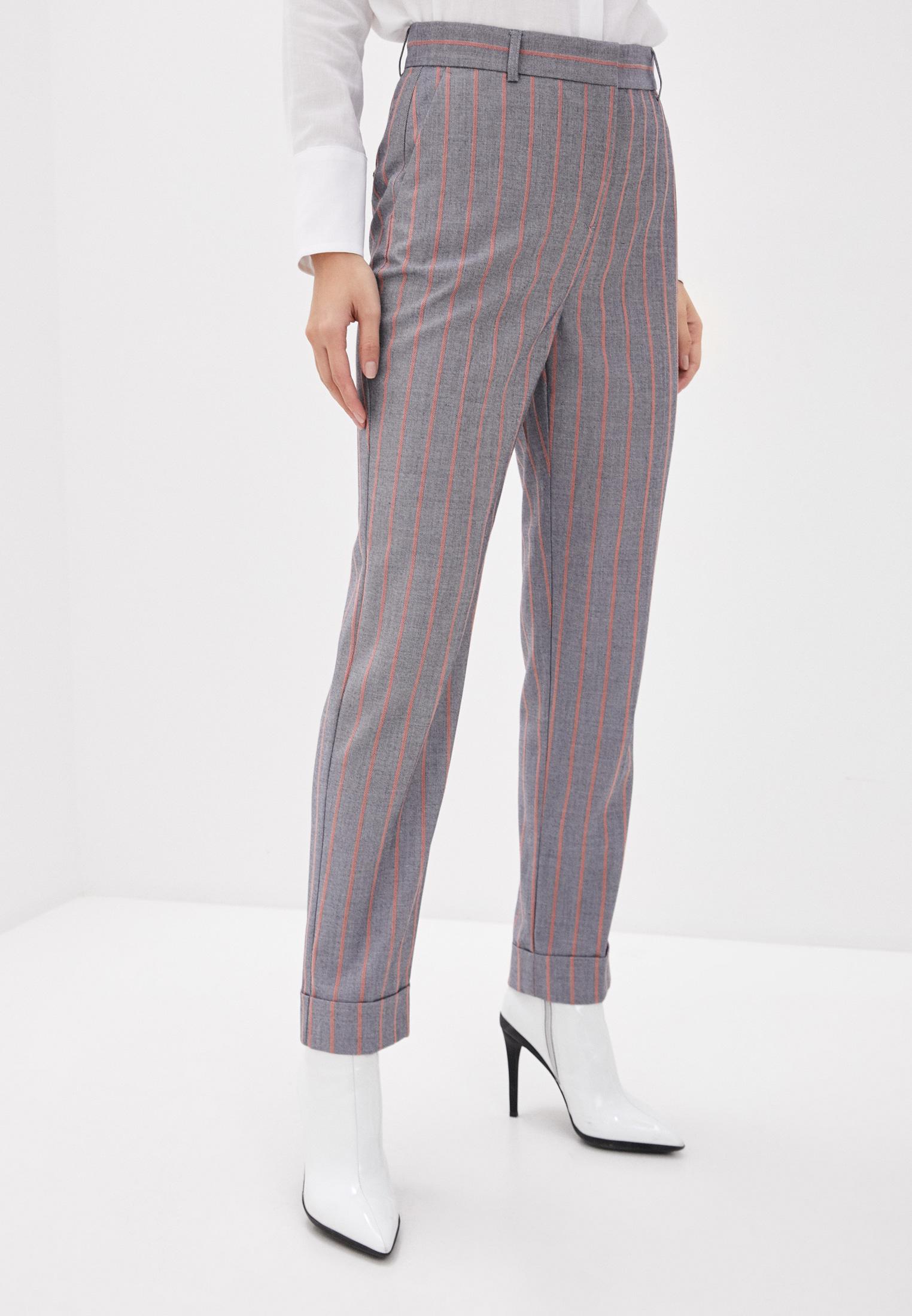 Женские классические брюки Baon (Баон) B290014