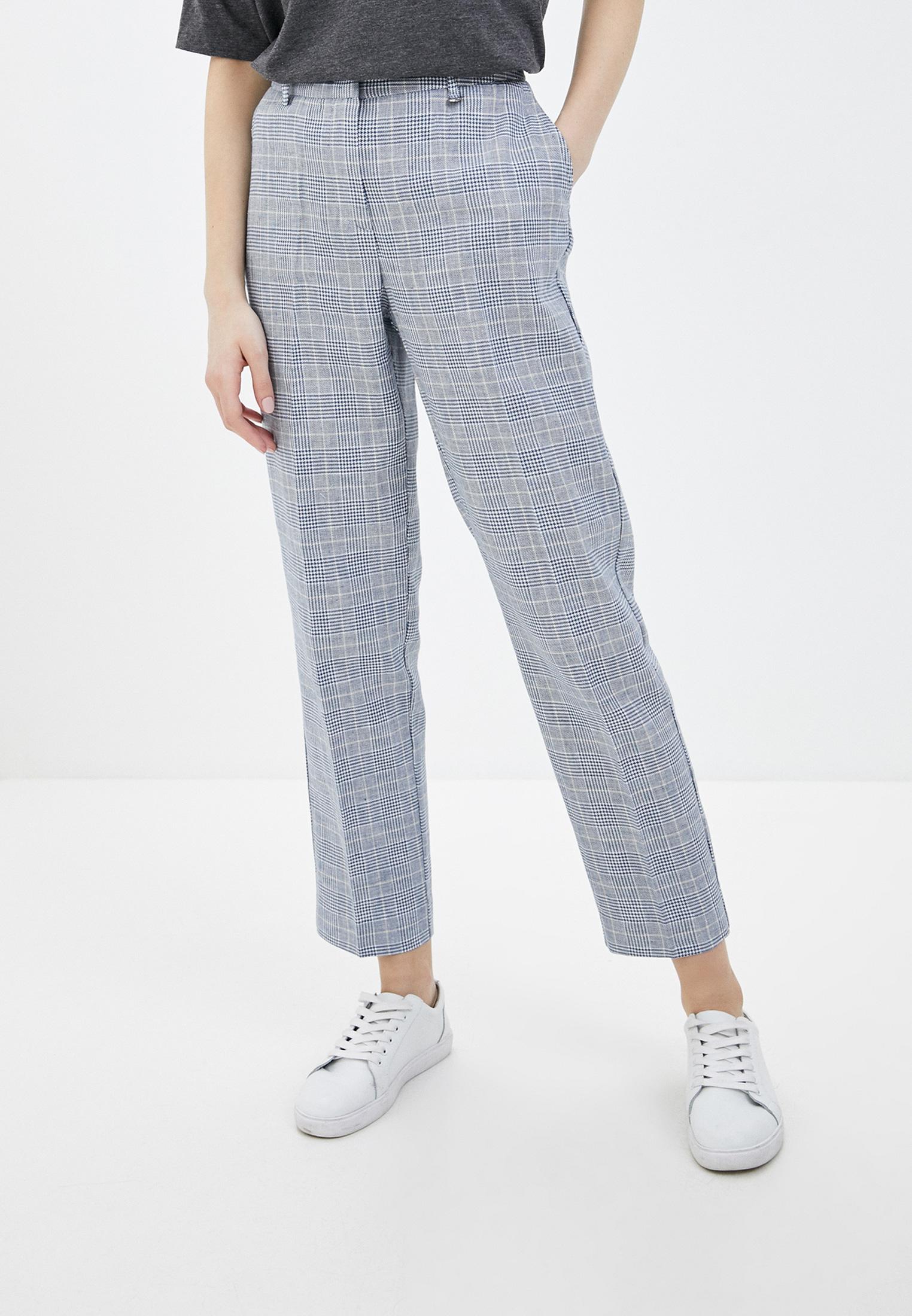 Женские классические брюки Baon (Баон) B290024