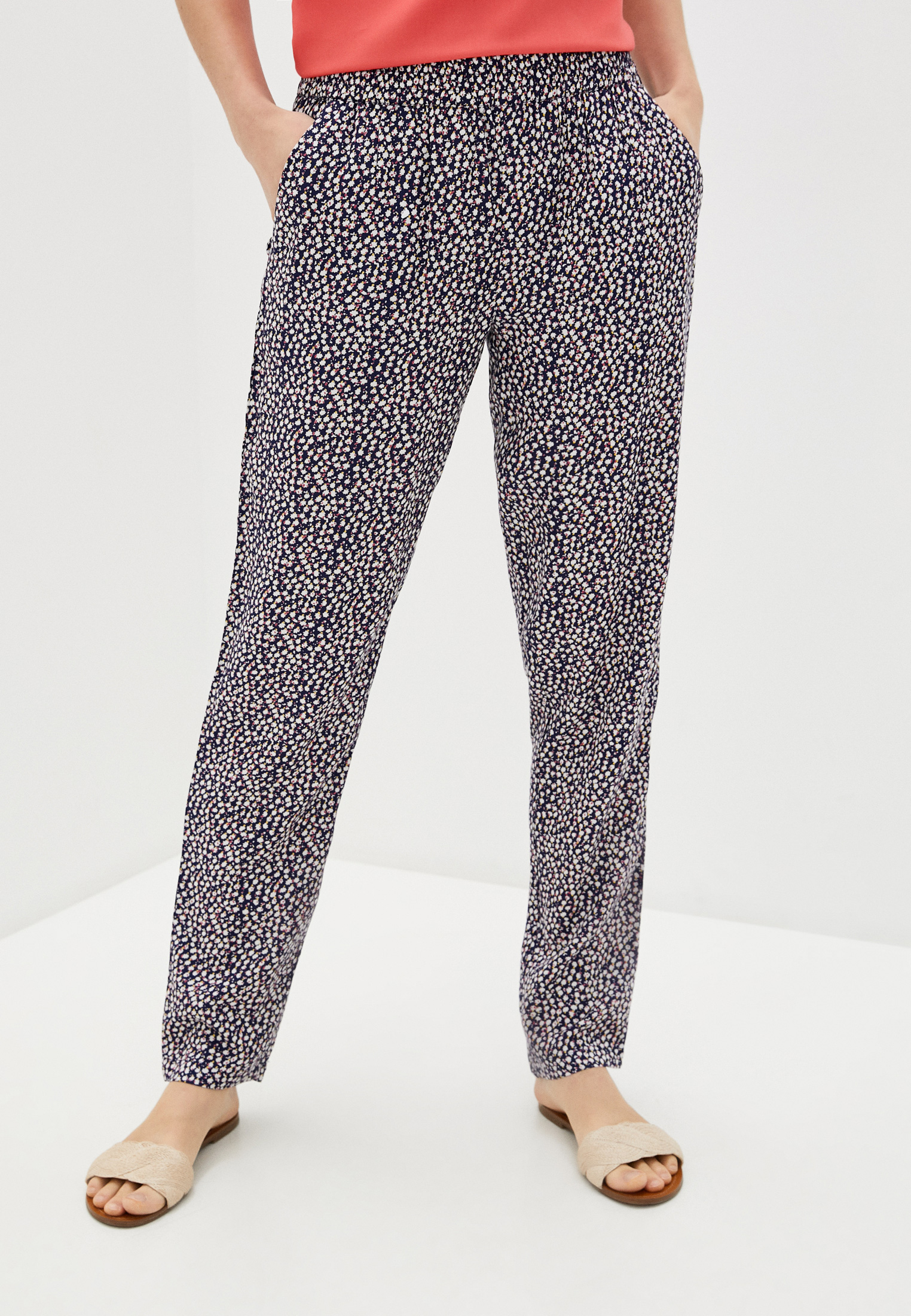Женские брюки Baon (Баон) B290045