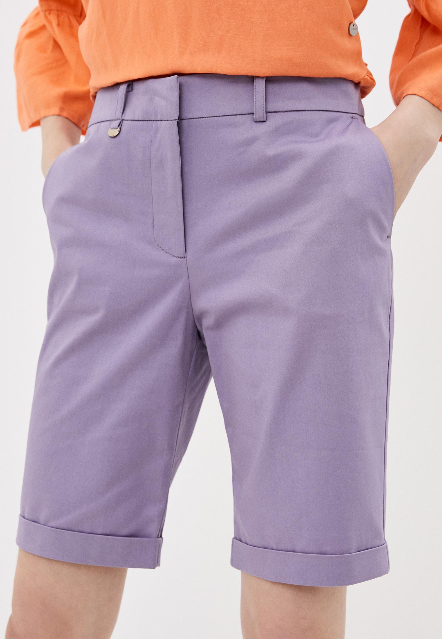 Женские повседневные шорты Baon (Баон) B320007