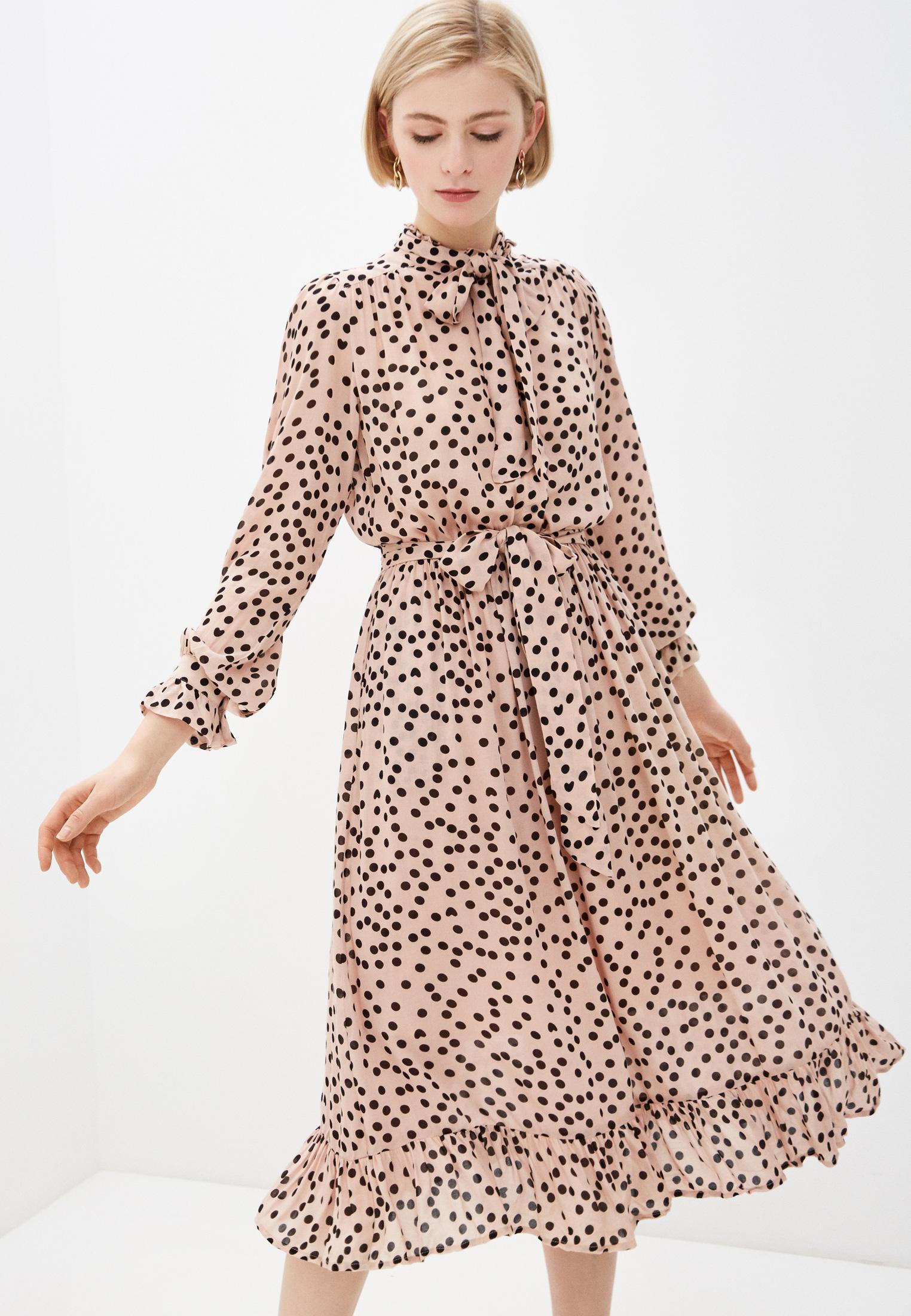Платье Baon (Баон) B450003