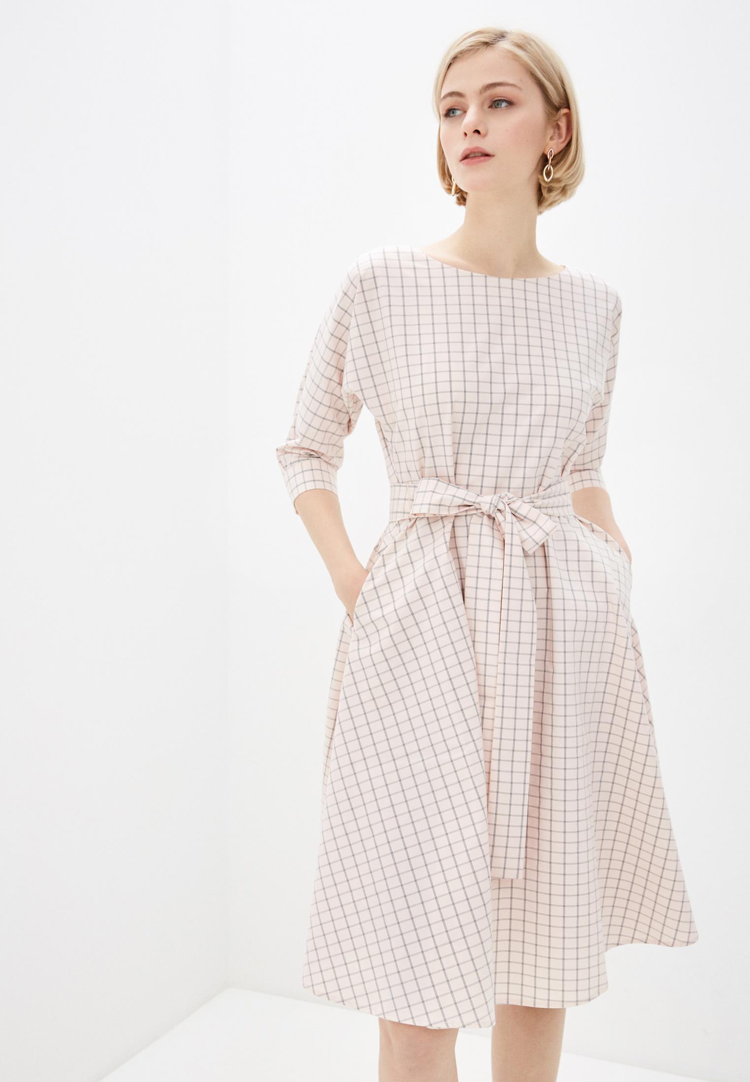 Платье Baon (Баон) B450005