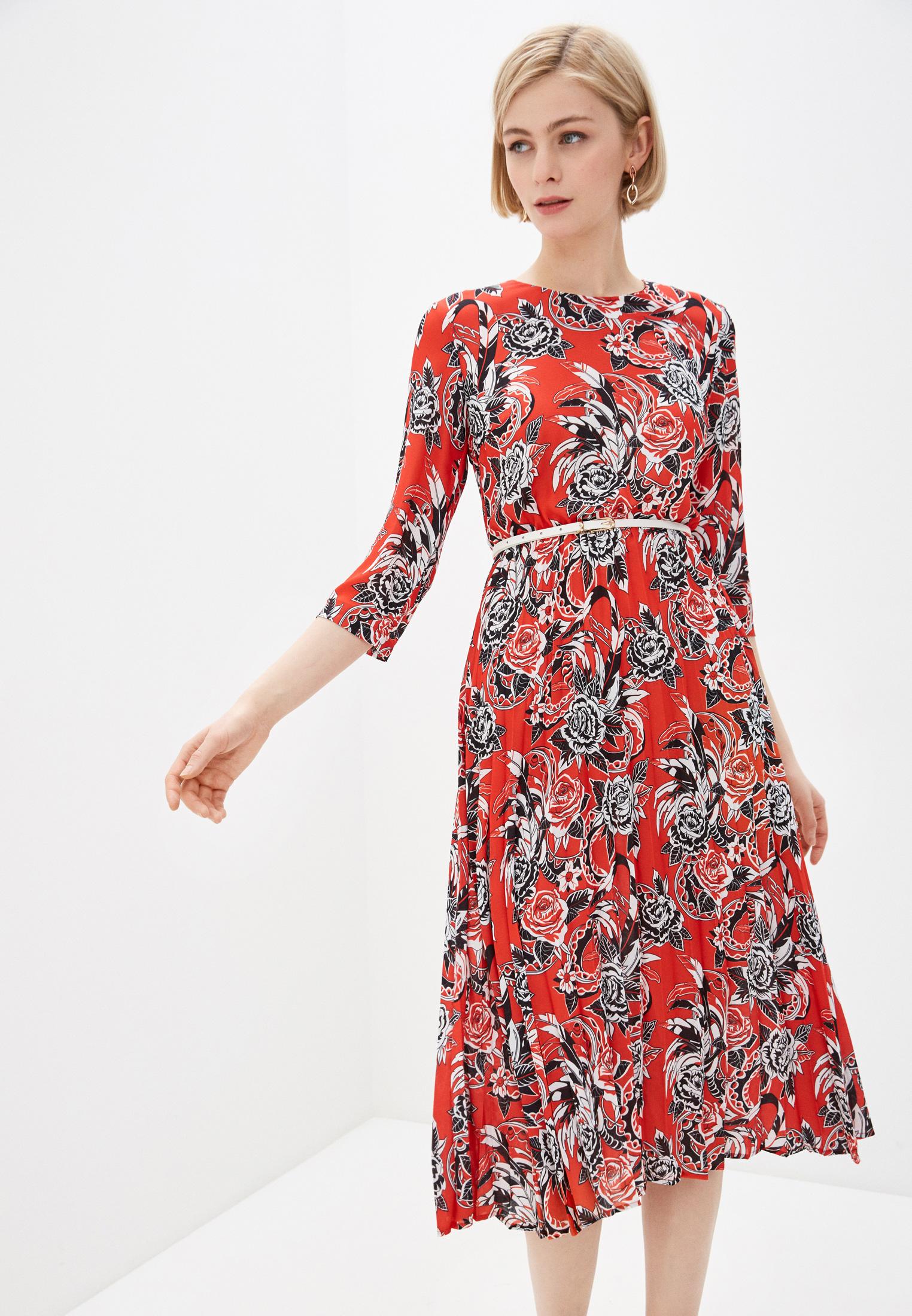 Платье Baon (Баон) B450010