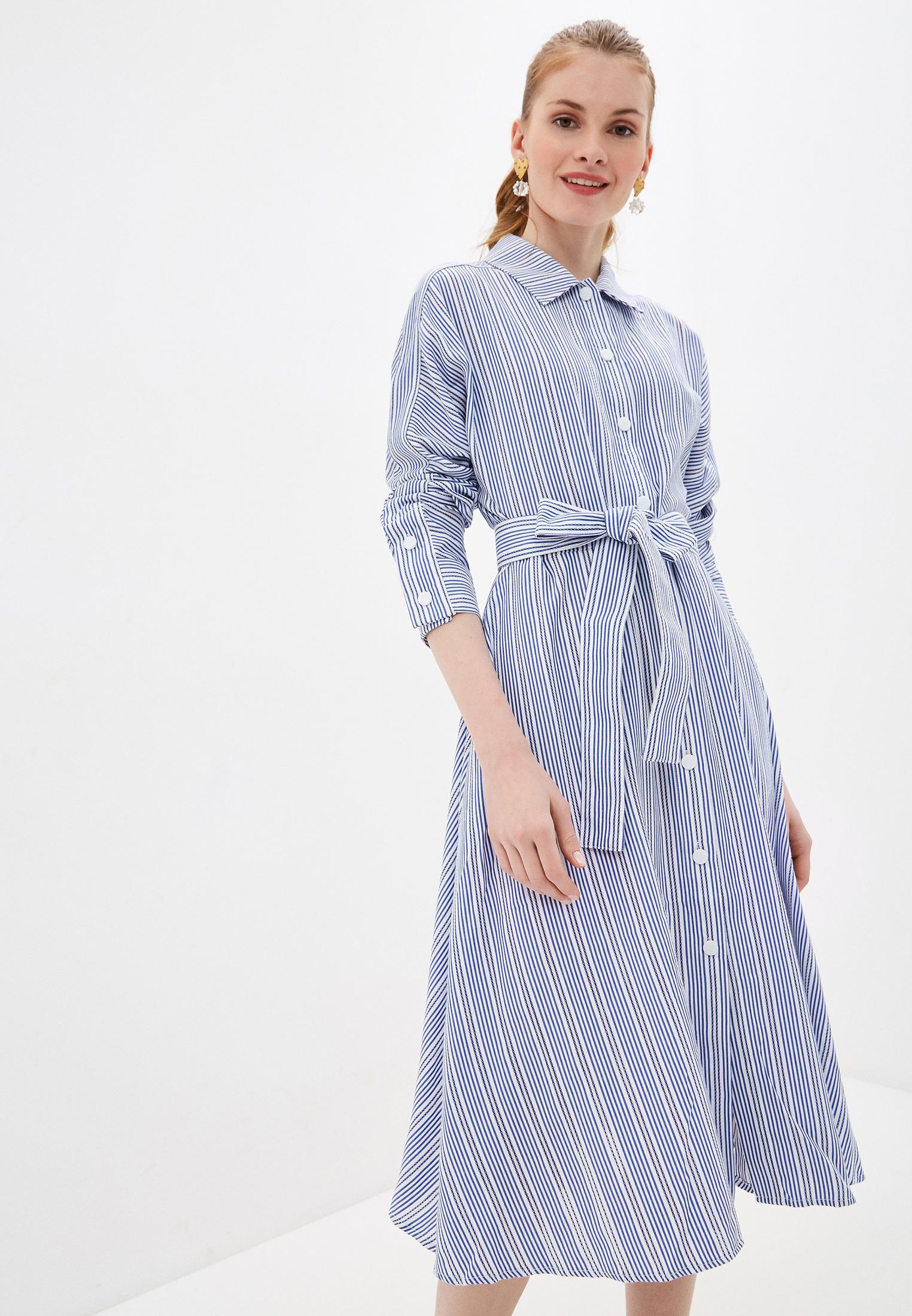 Платье Baon (Баон) B450027