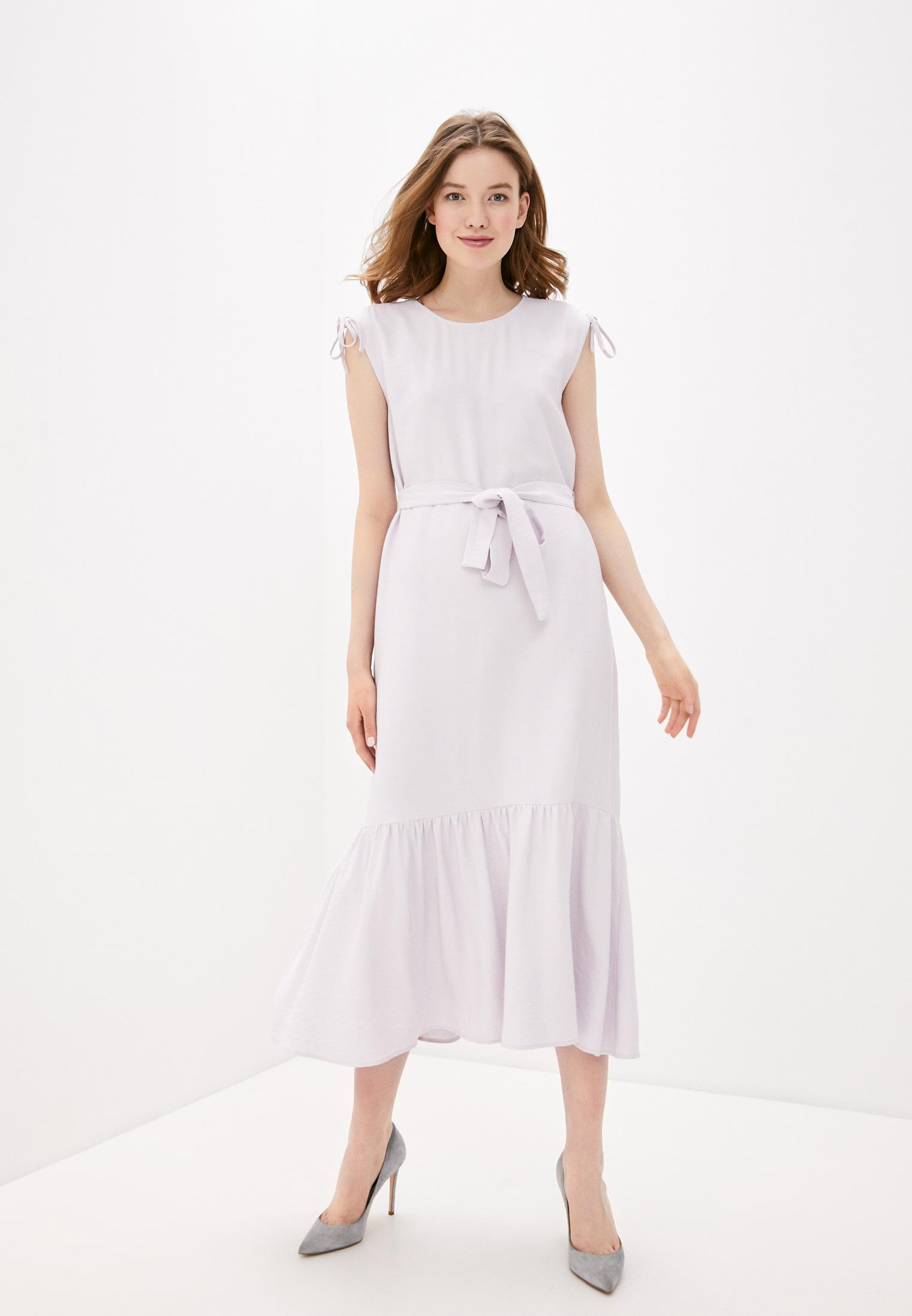 Платье Baon (Баон) B450055