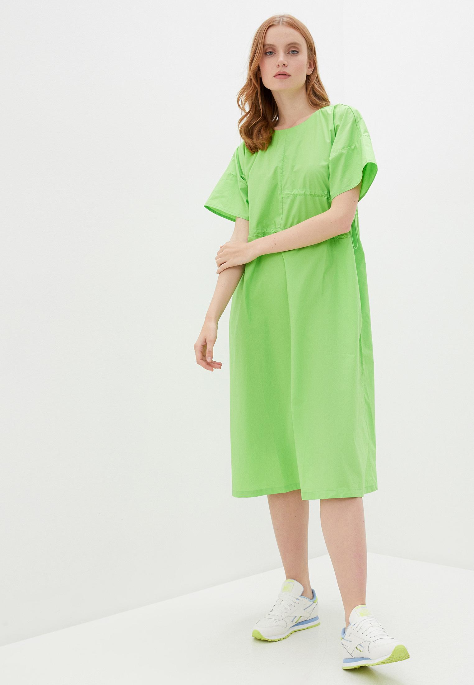 Платье Baon (Баон) B450060