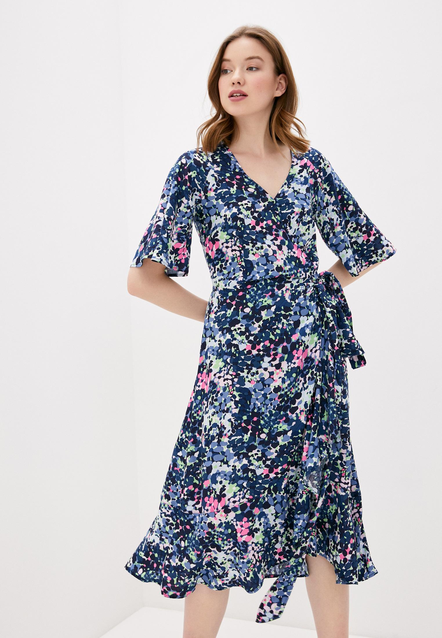 Платье Baon (Баон) B450065