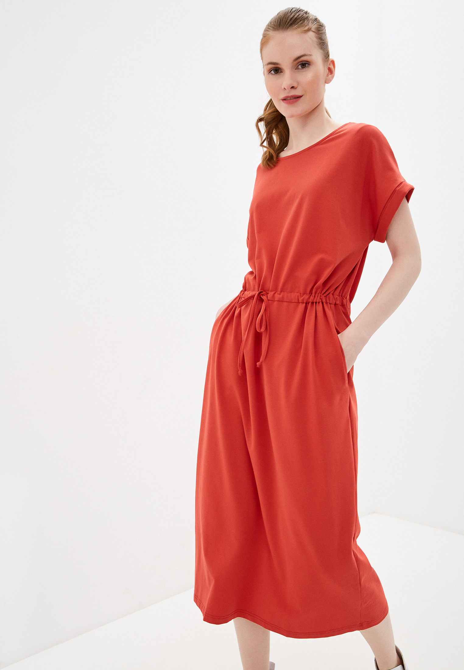 Платье Baon (Баон) B450082