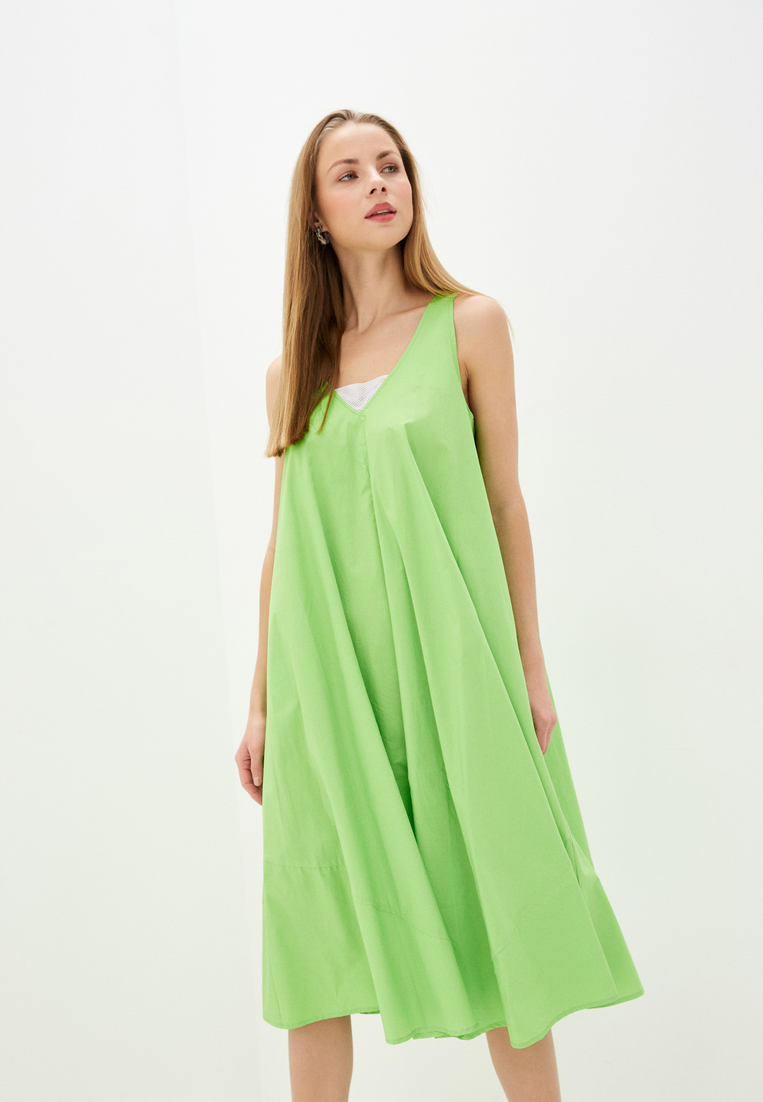 Платье Baon (Баон) B460018