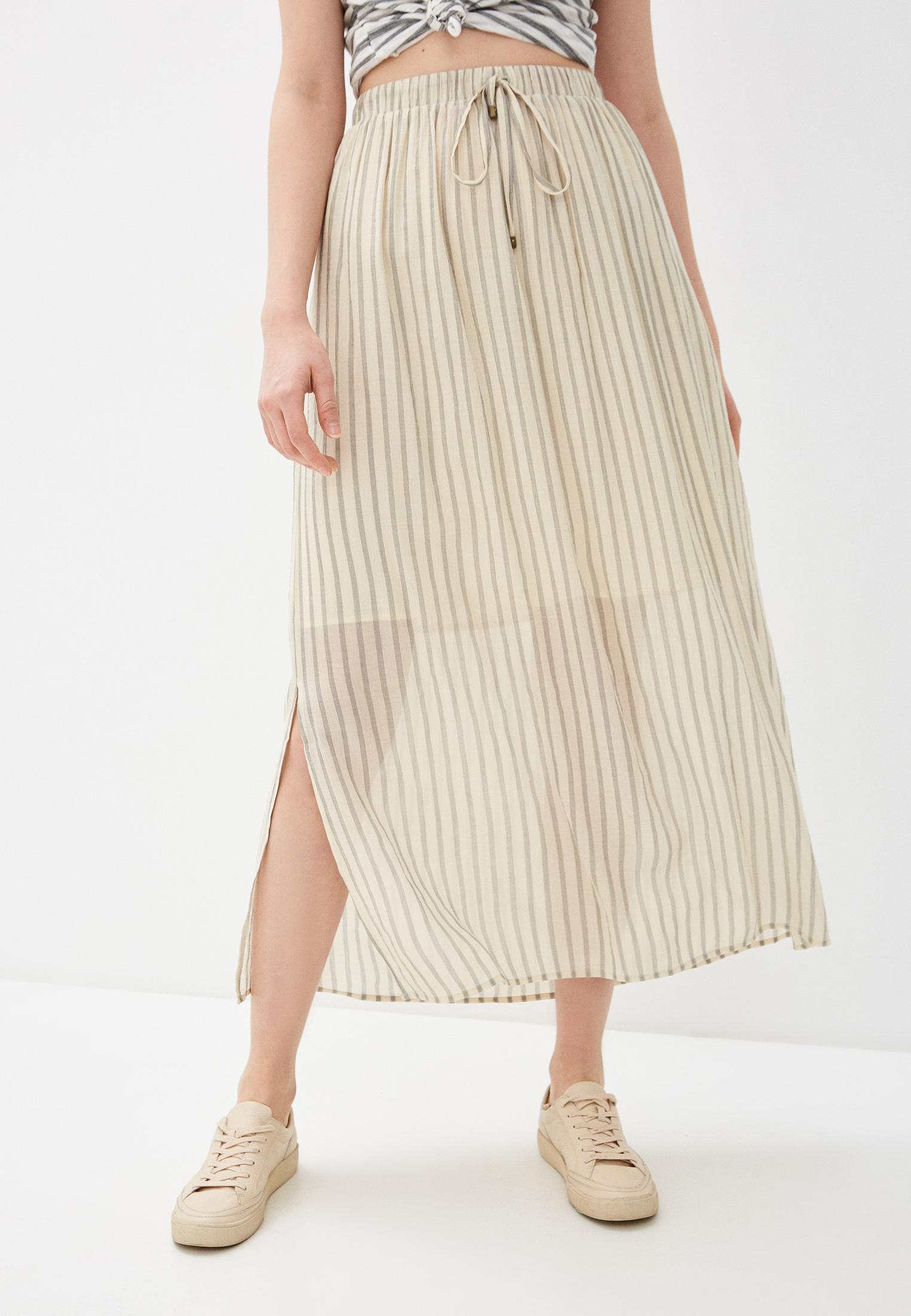 Прямая юбка Baon (Баон) B470006