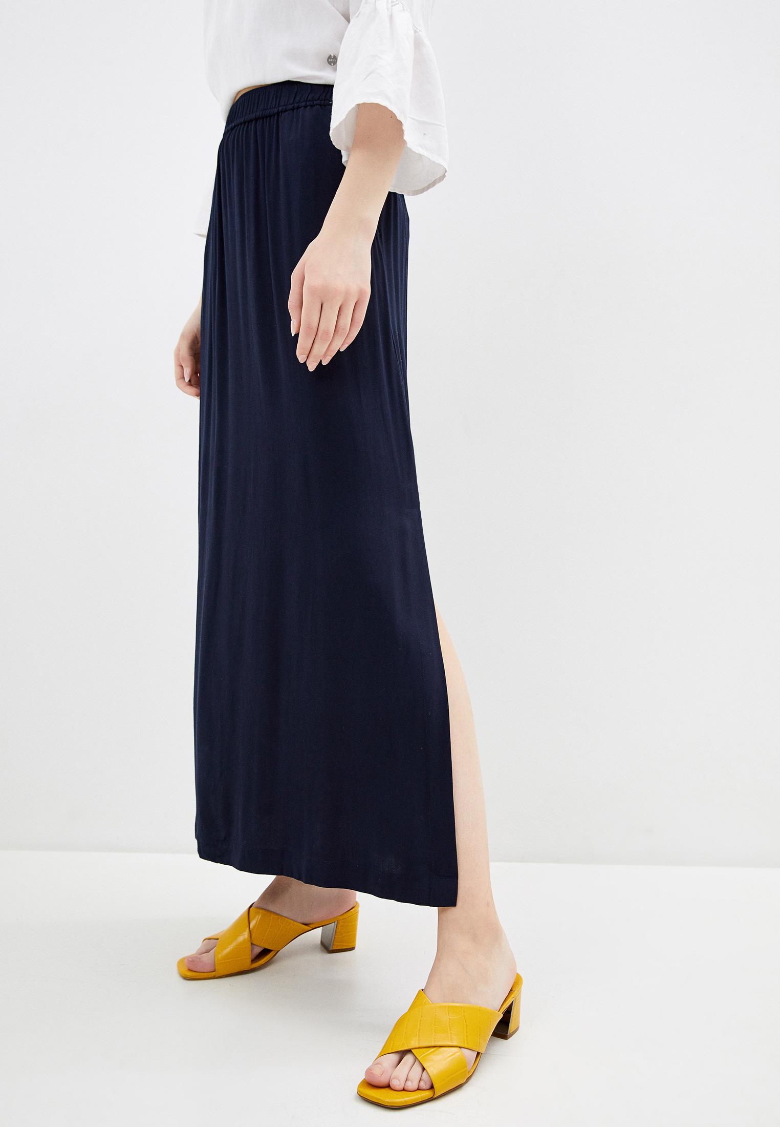 Прямая юбка Baon (Баон) B470018