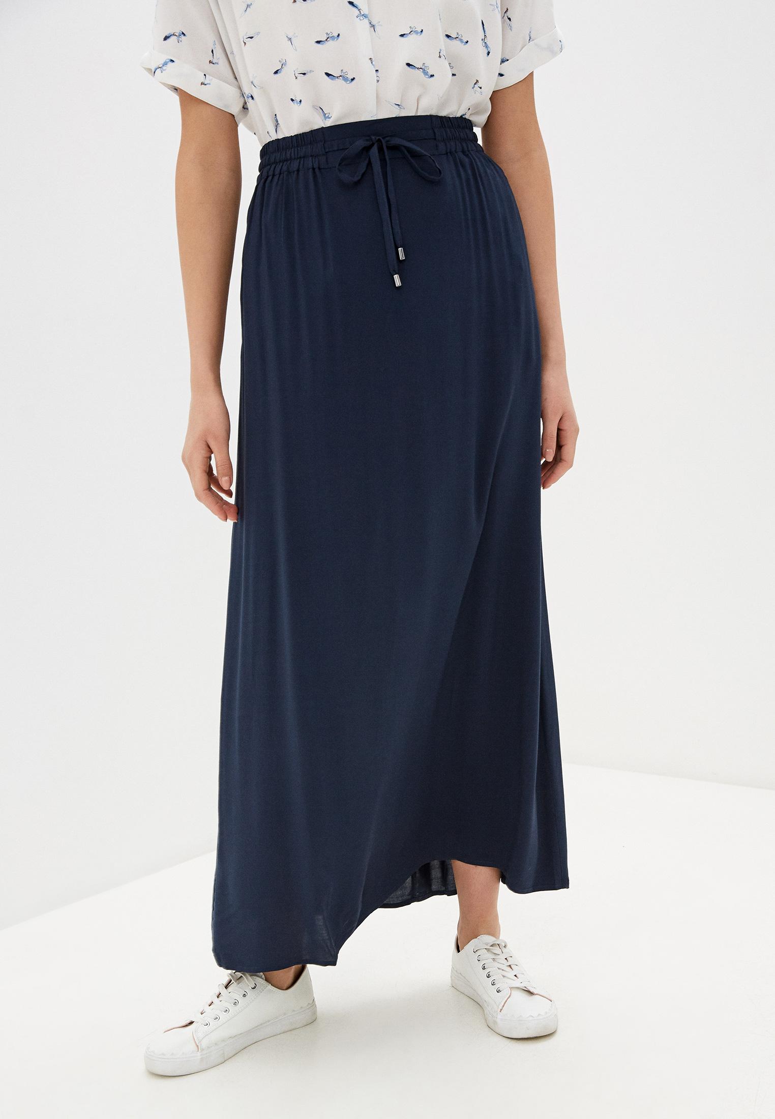 Широкая юбка Baon (Баон) B470028