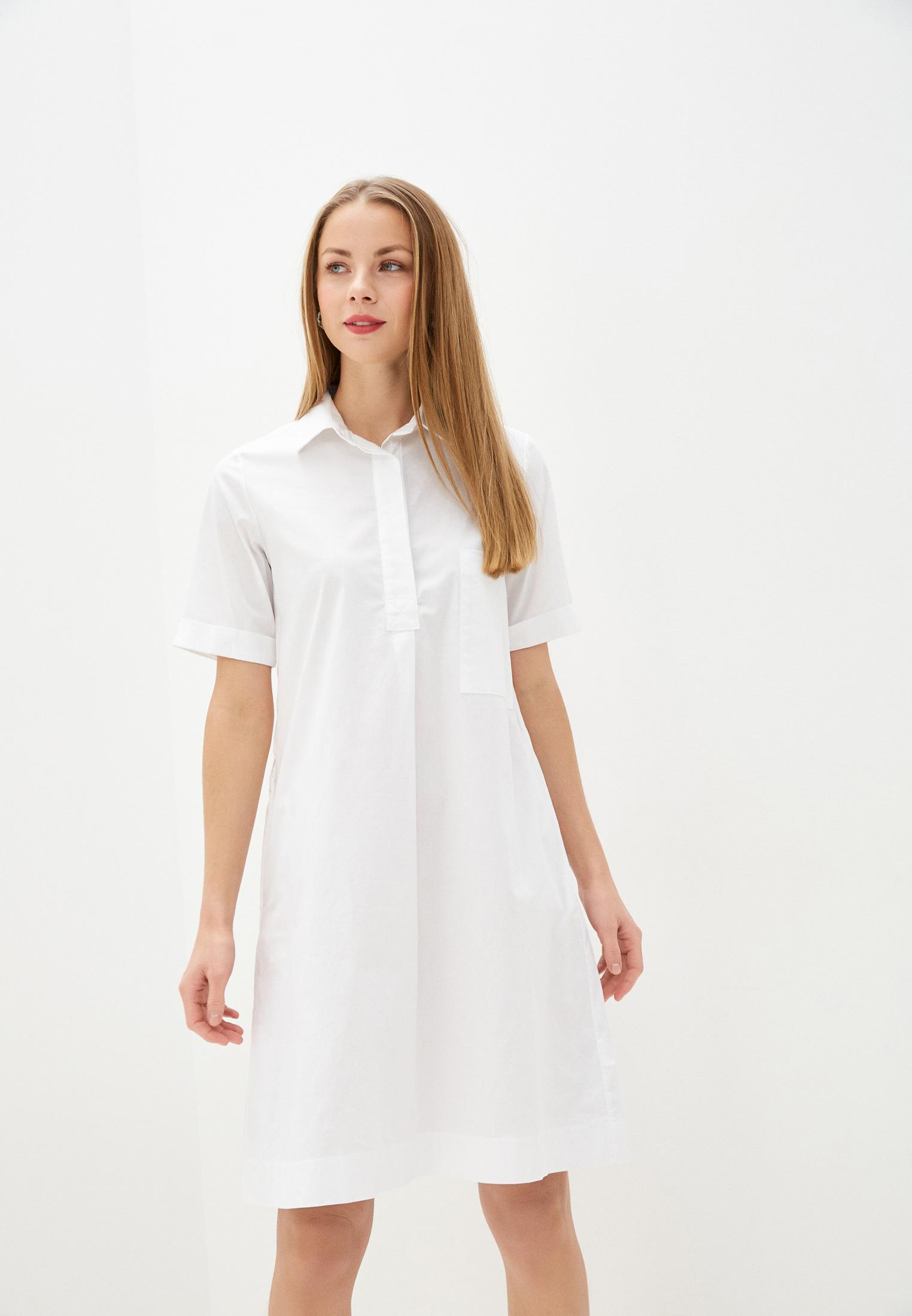 Платье Baon (Баон) B450076