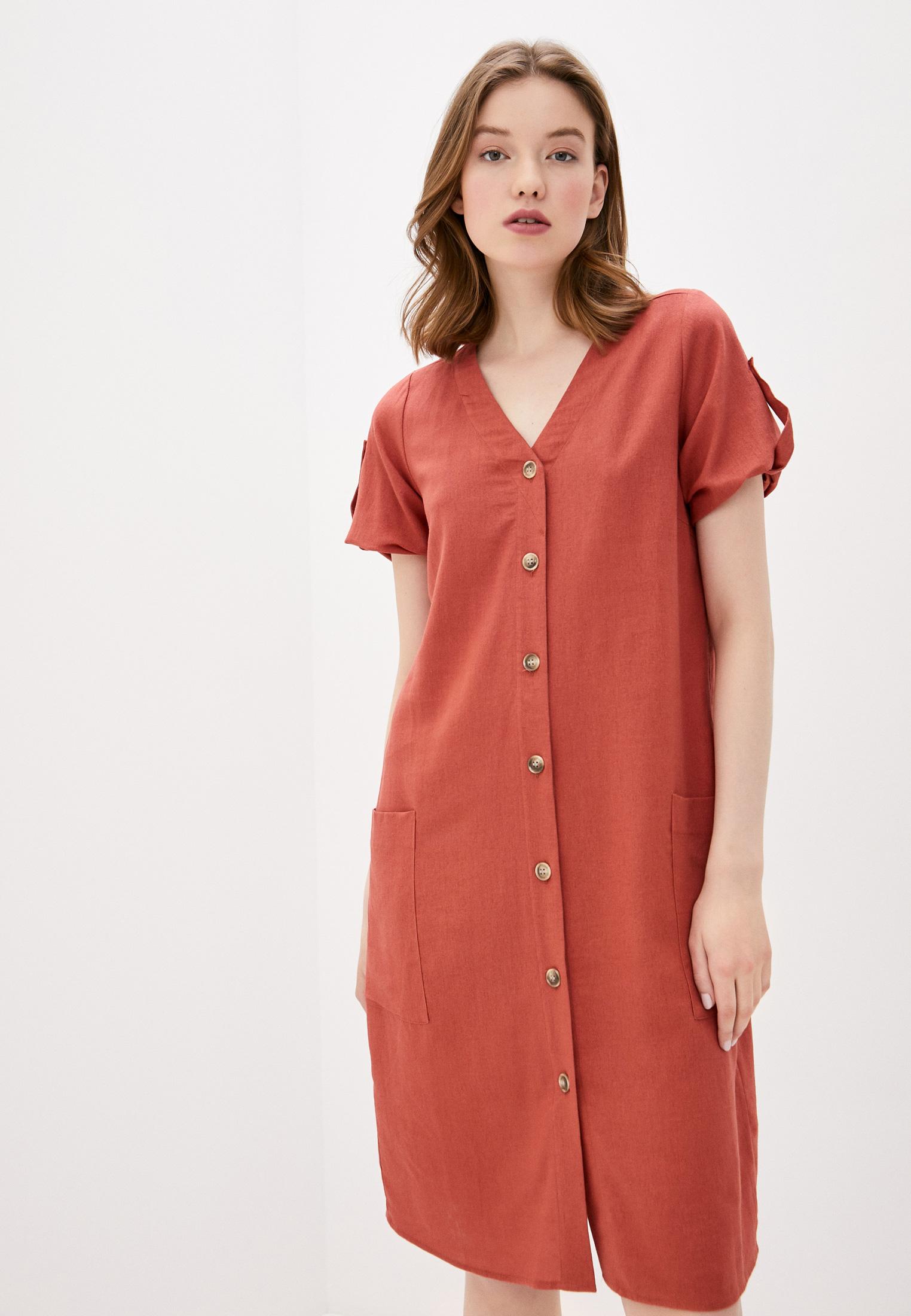 Платье Baon (Баон) B450085