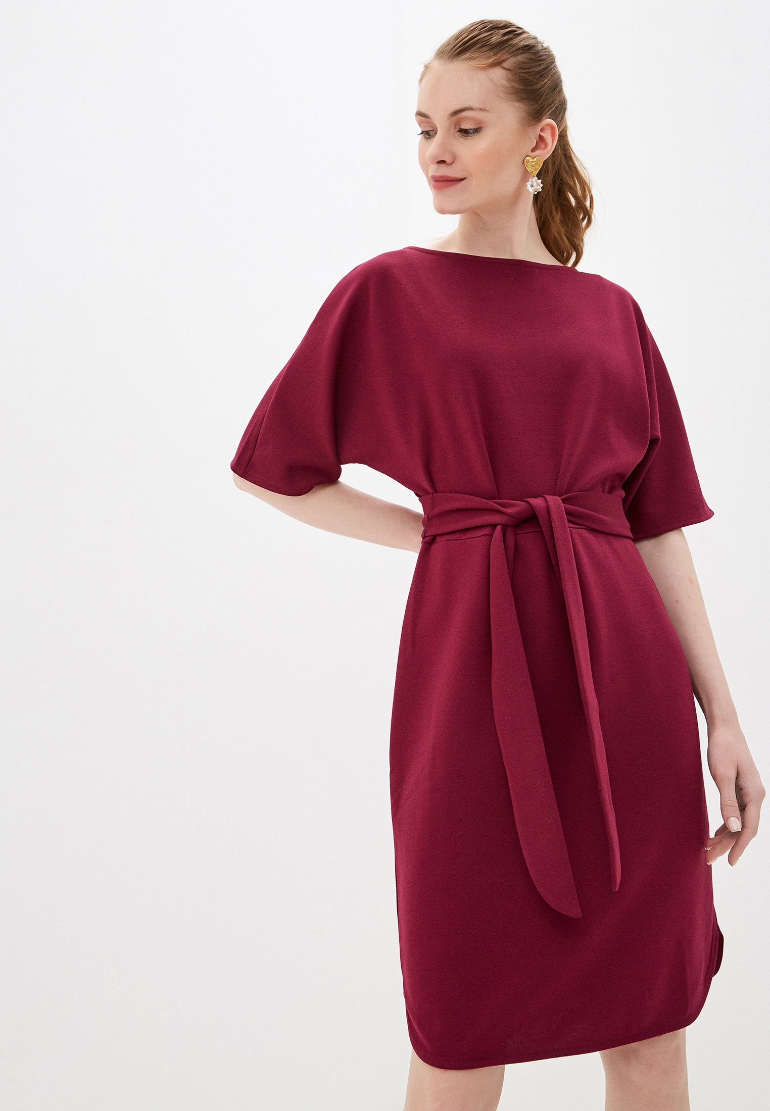 Платье Baon (Баон) B450021