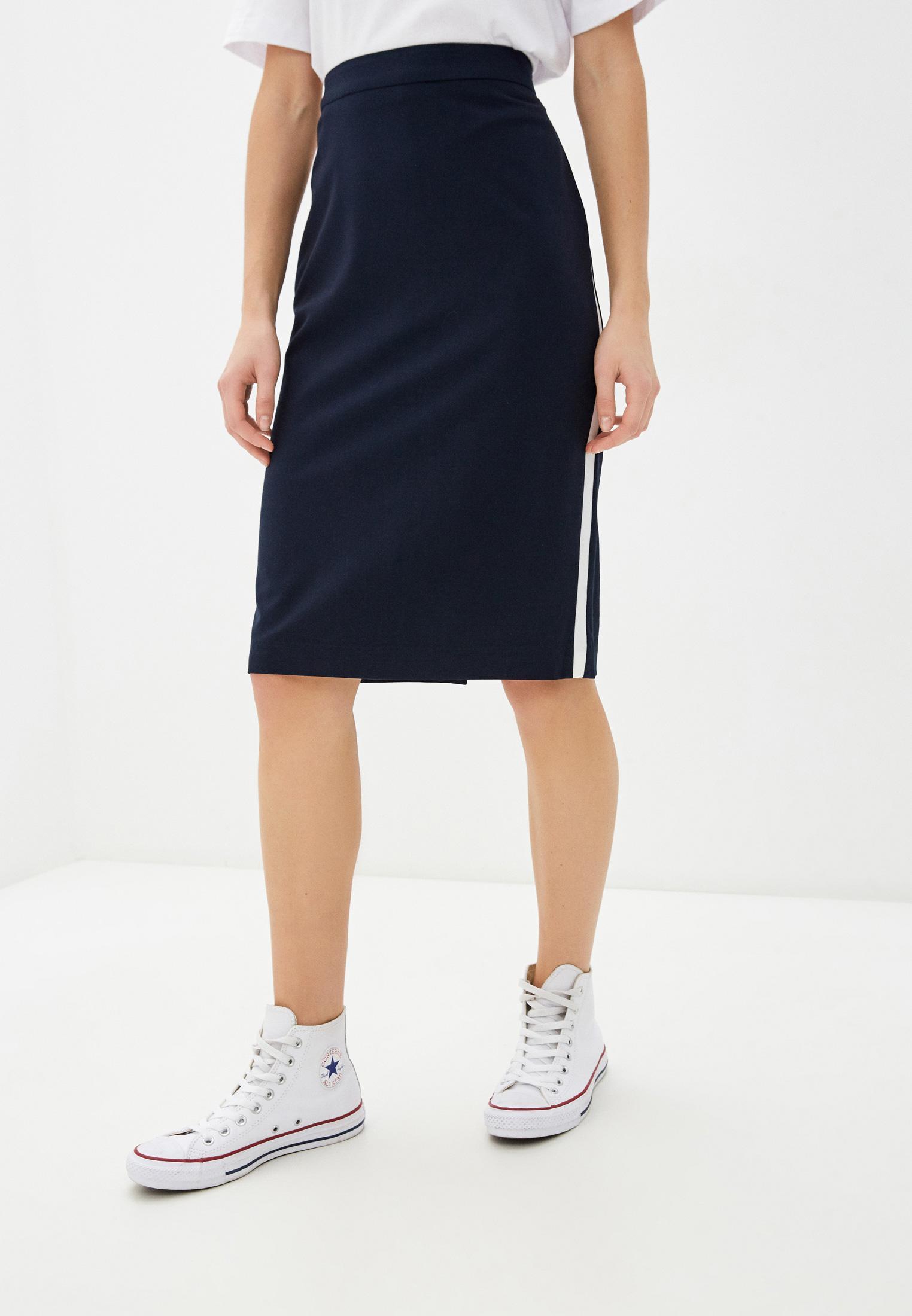 Узкая юбка Baon (Баон) B470013