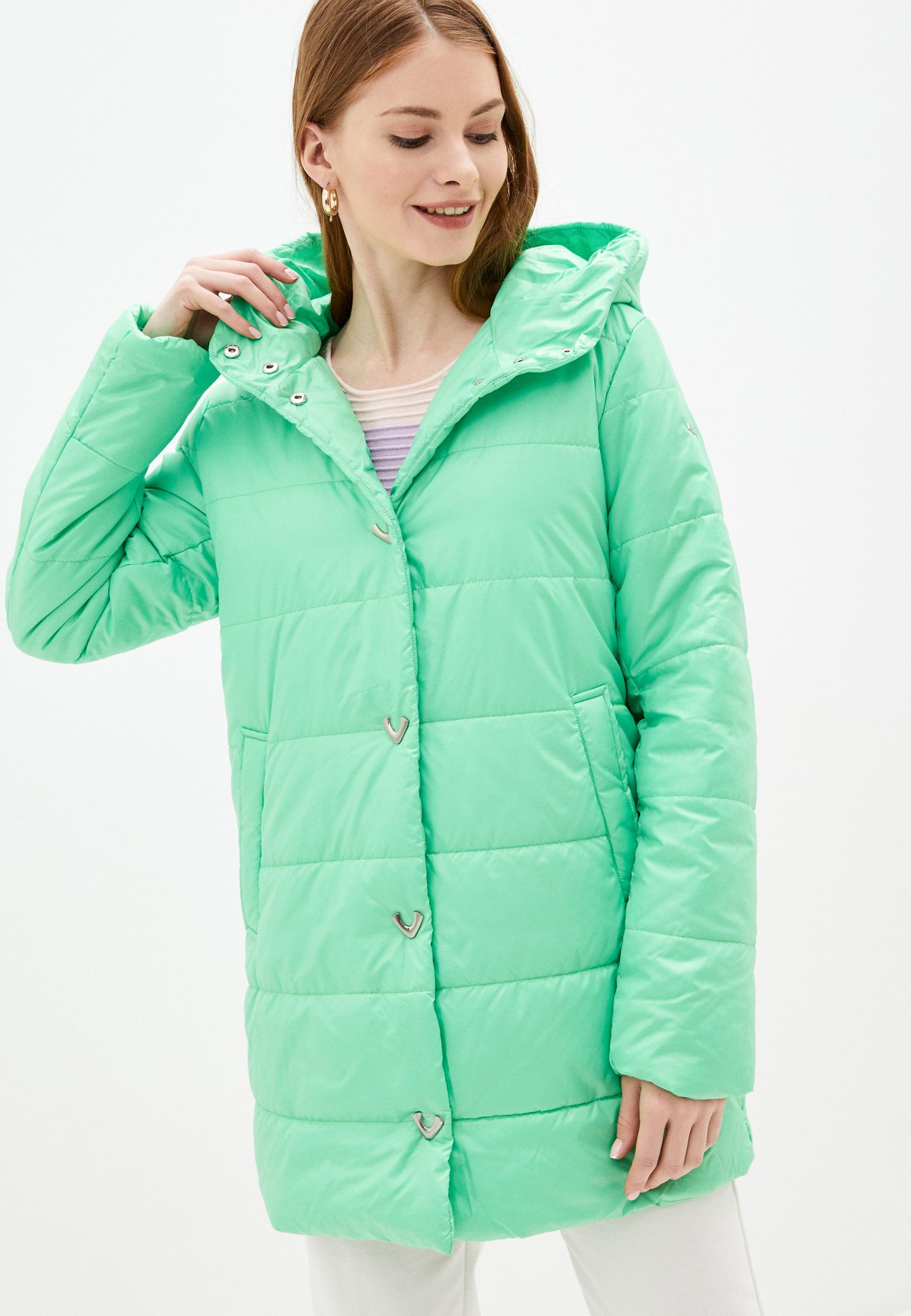 Утепленная куртка Baon (Баон) B030006
