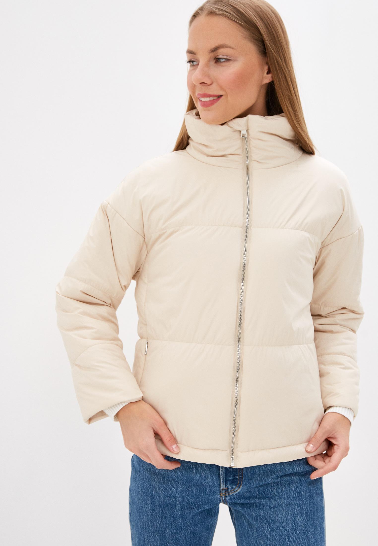 Утепленная куртка Baon (Баон) B030063