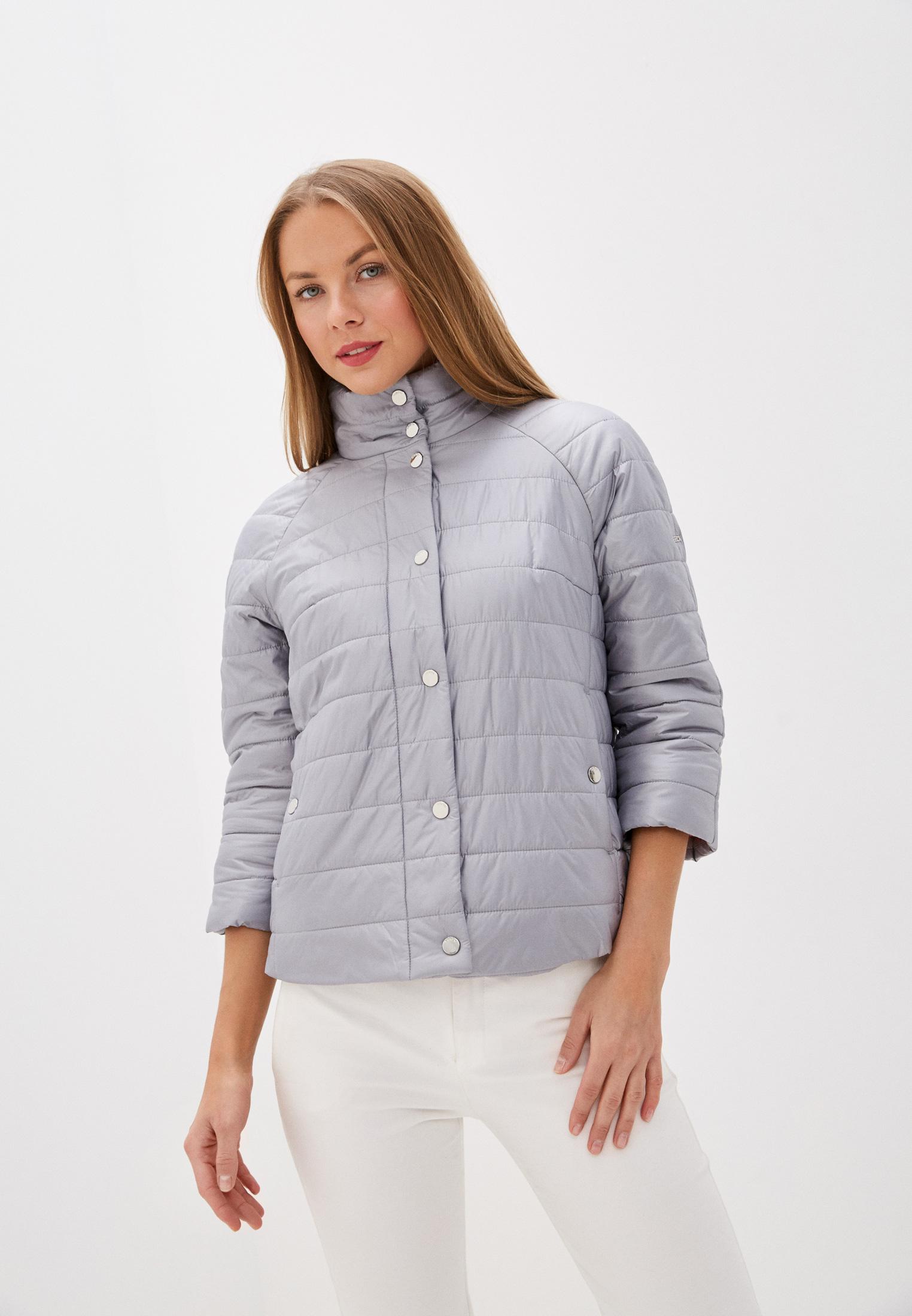 Утепленная куртка Baon (Баон) B030065